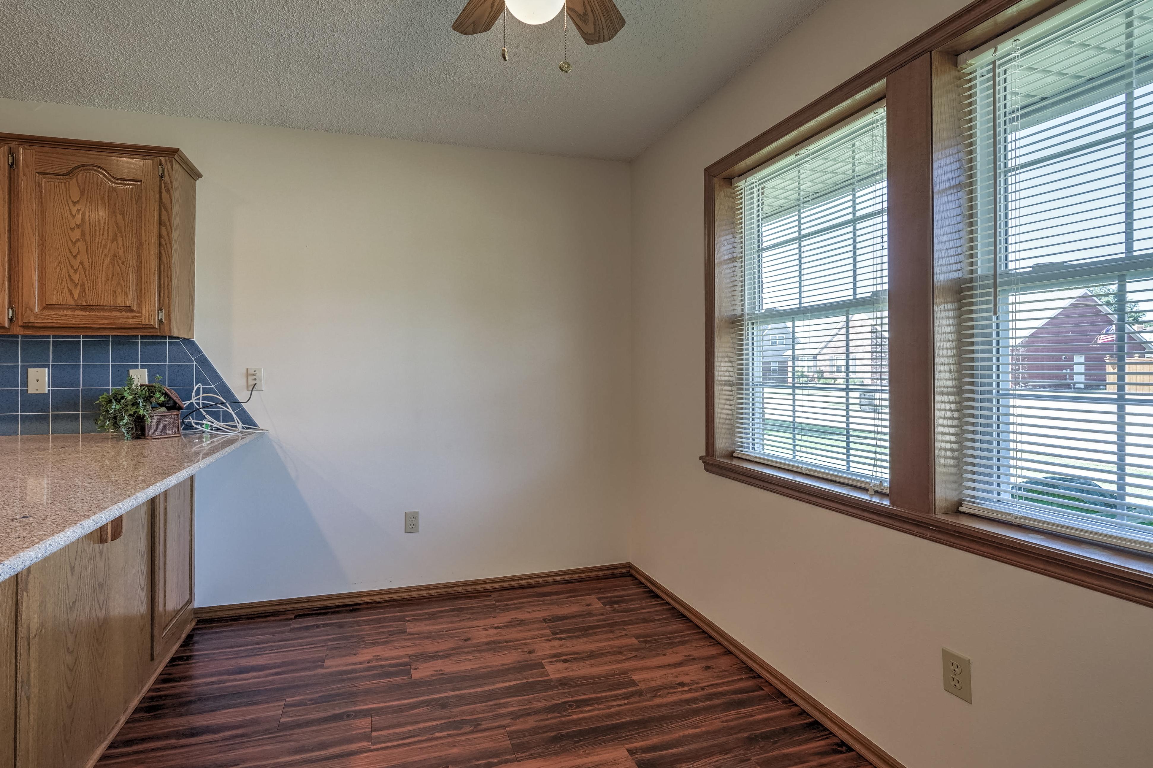 1212 19th Street Property Photo 15