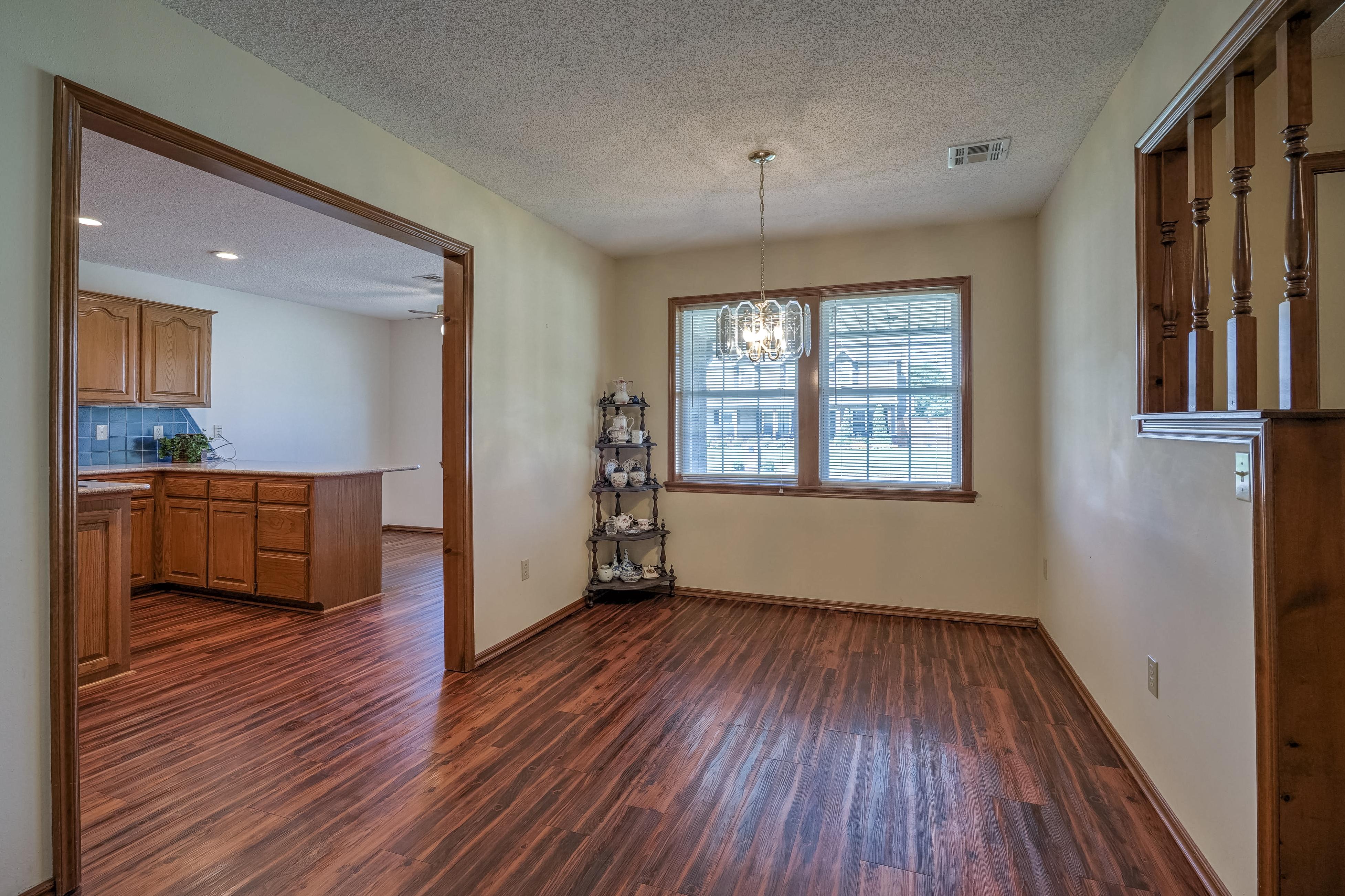 1212 19th Street Property Photo 10