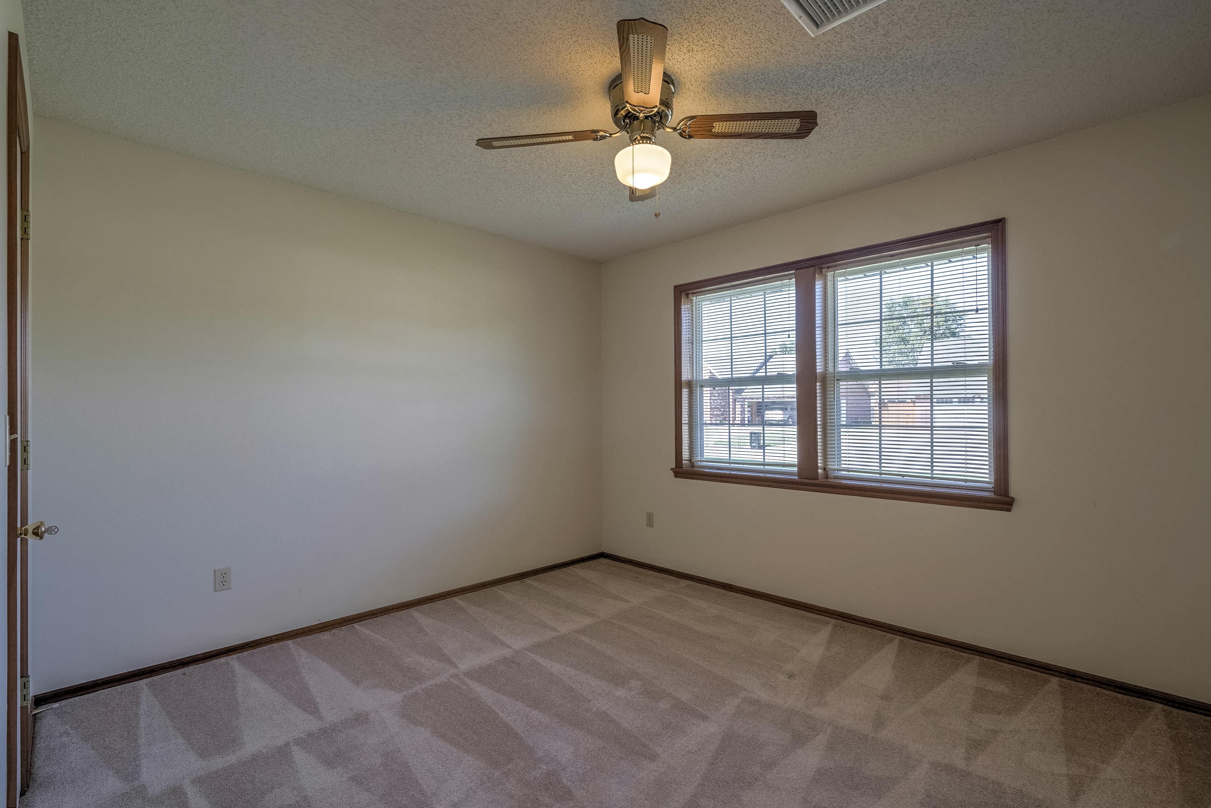 1212 19th Street Property Photo 21
