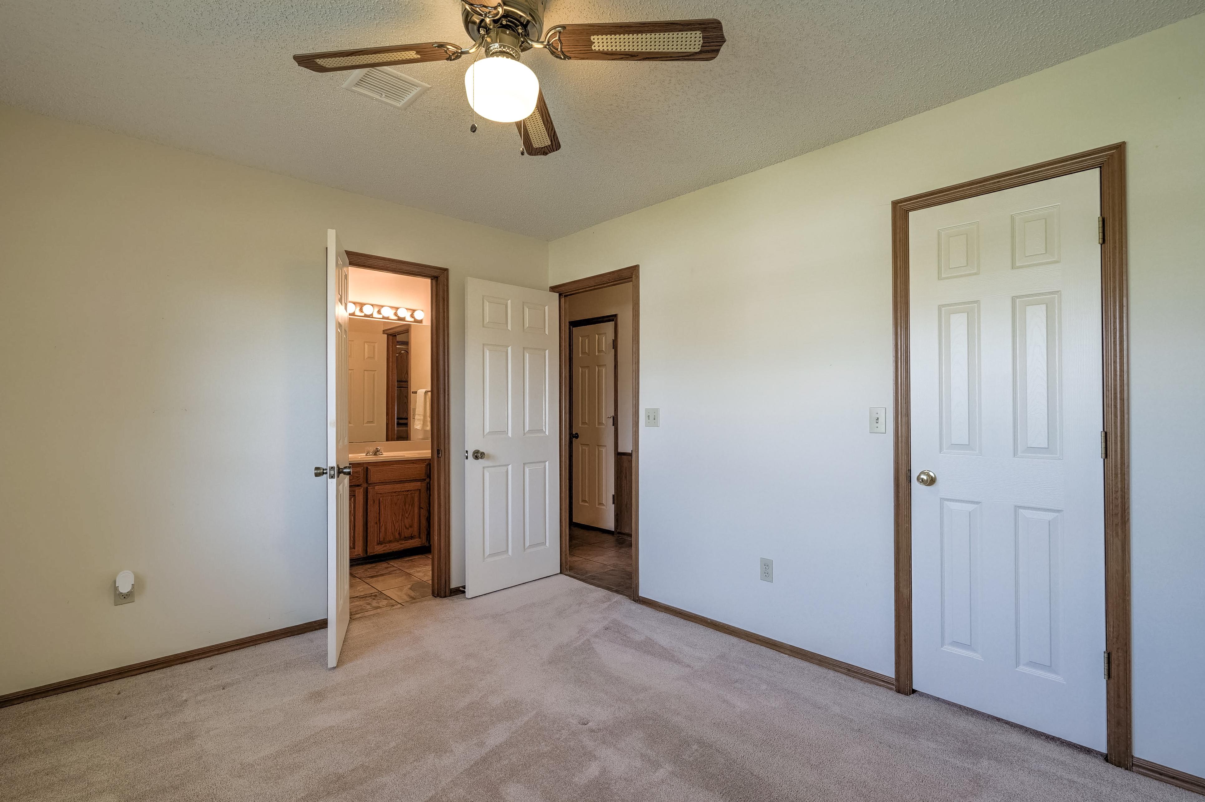 1212 19th Street Property Photo 22