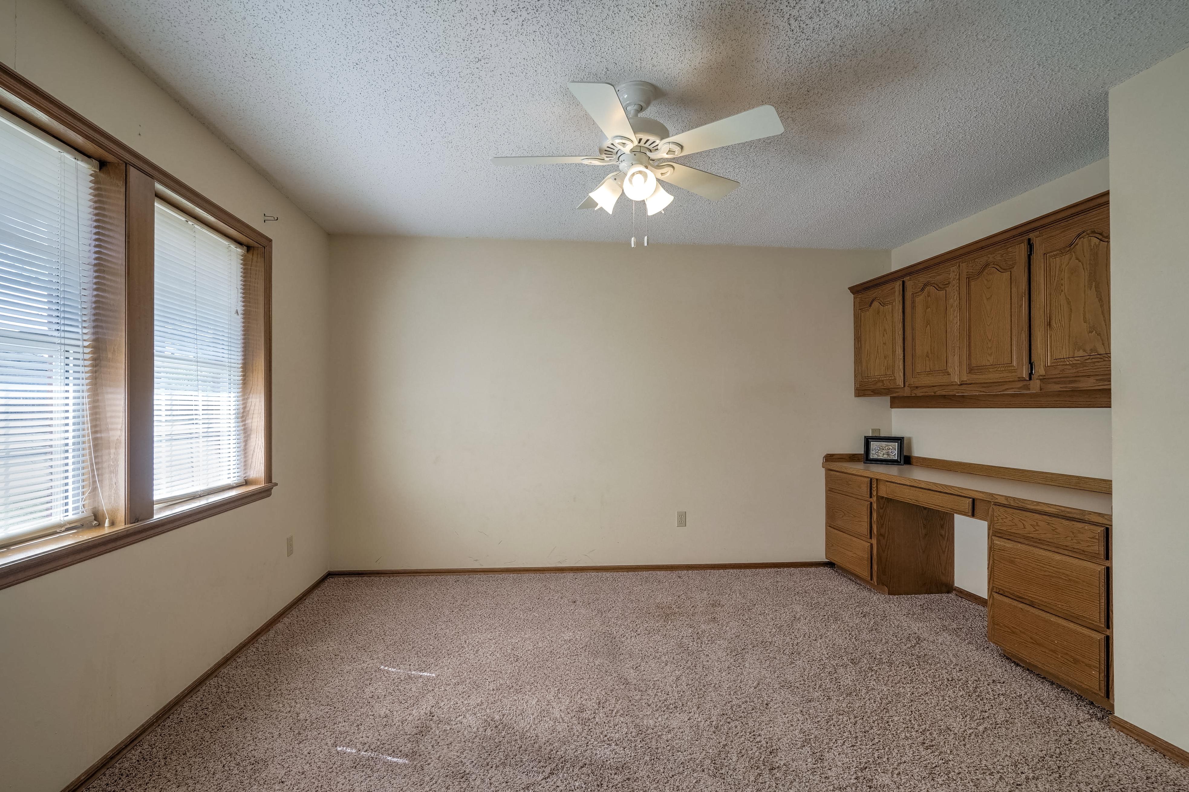1212 19th Street Property Photo 24