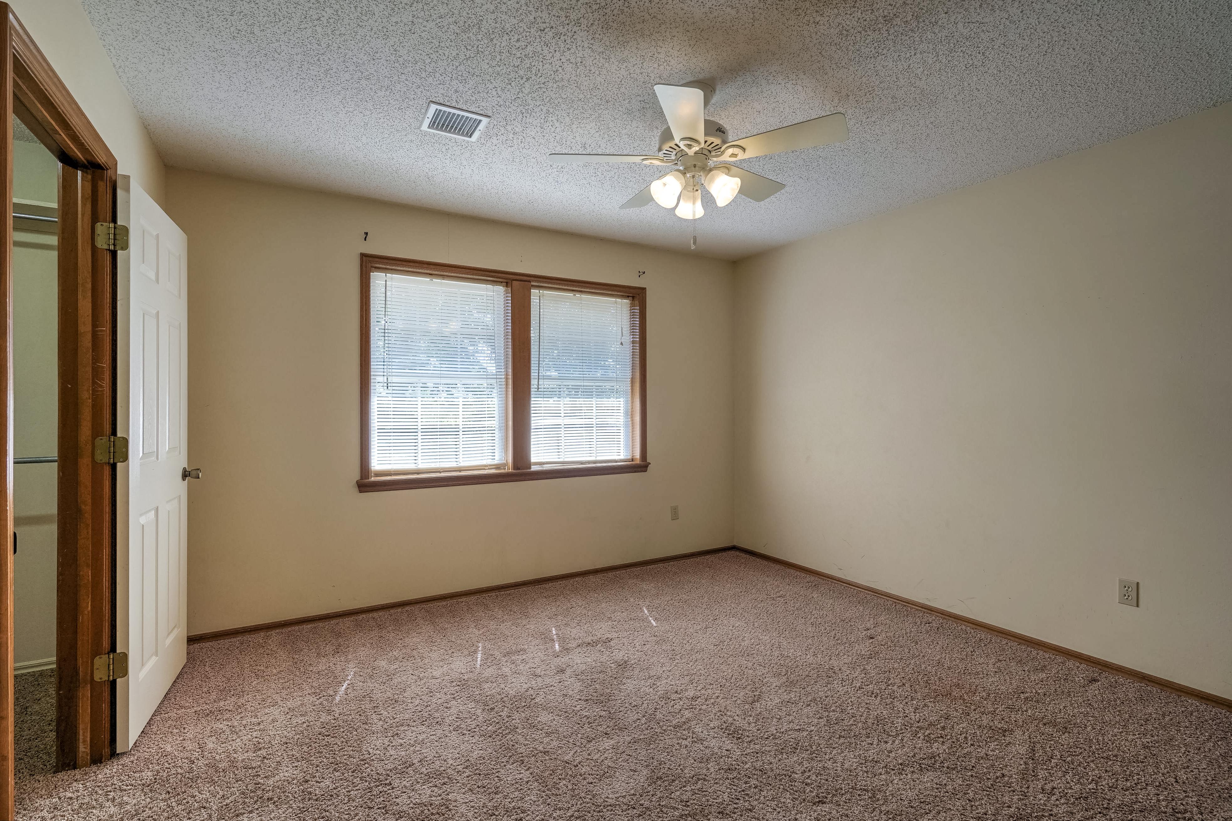 1212 19th Street Property Photo 25