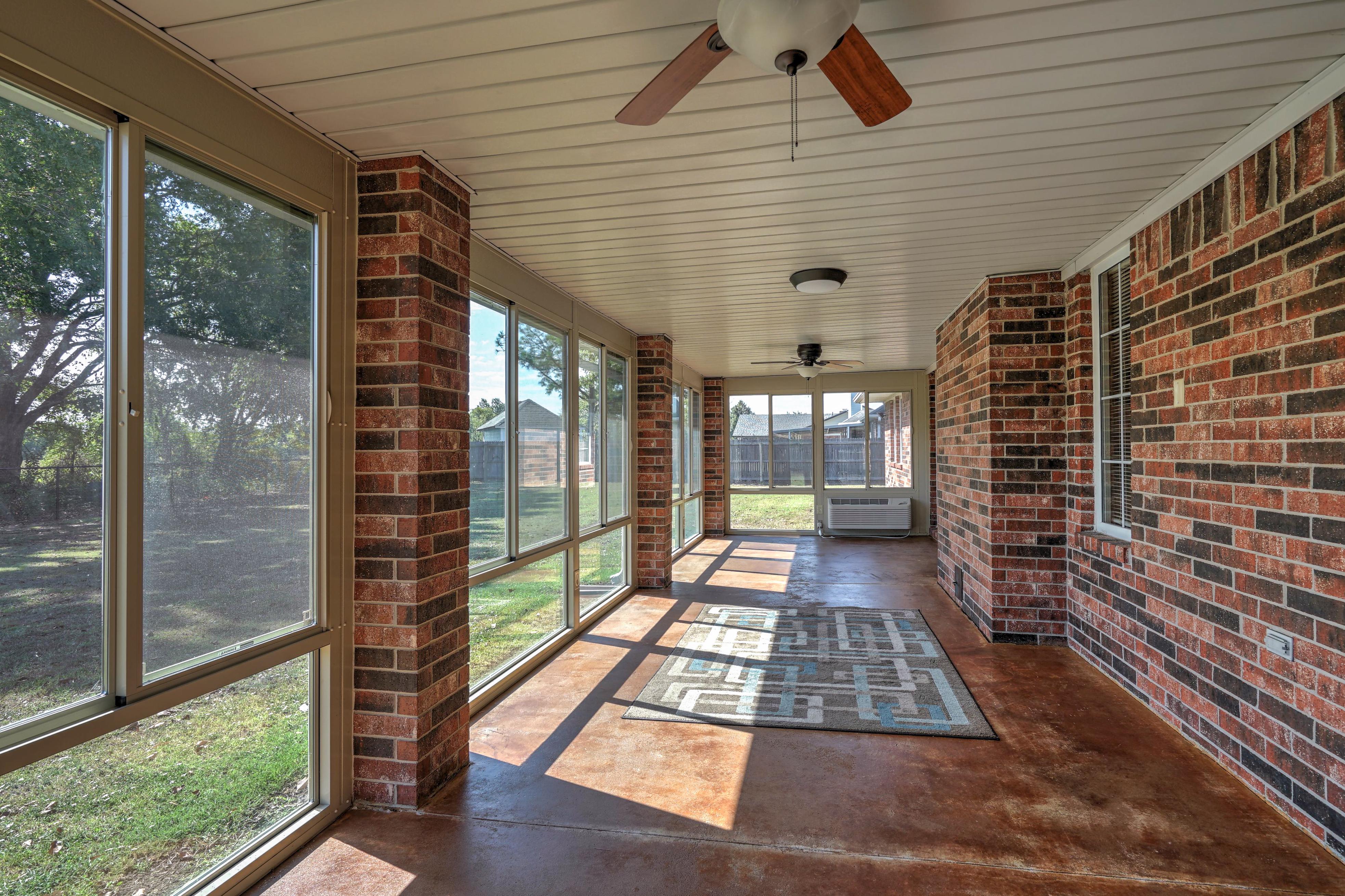 1212 19th Street Property Photo 31