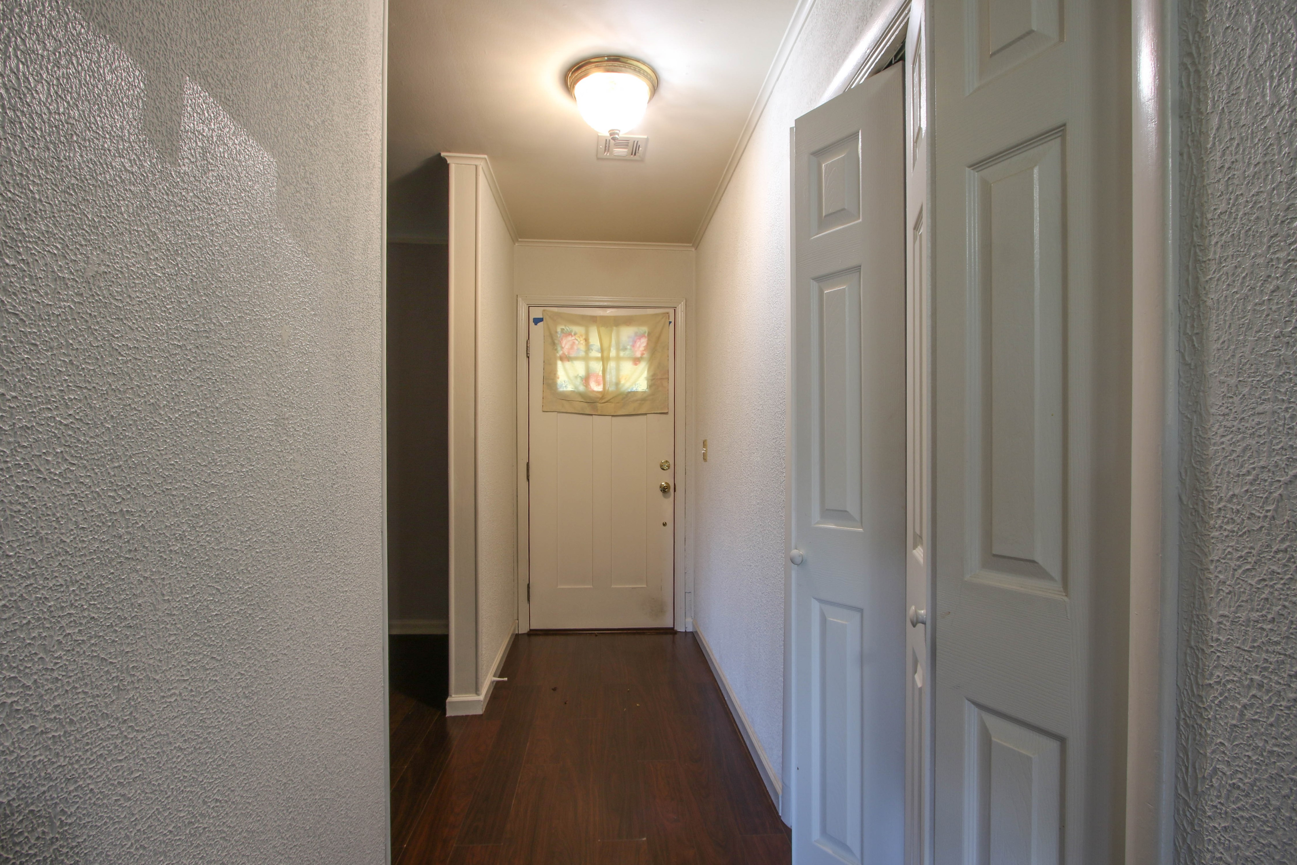 4328 S 28th West Avenue Property Photo 5