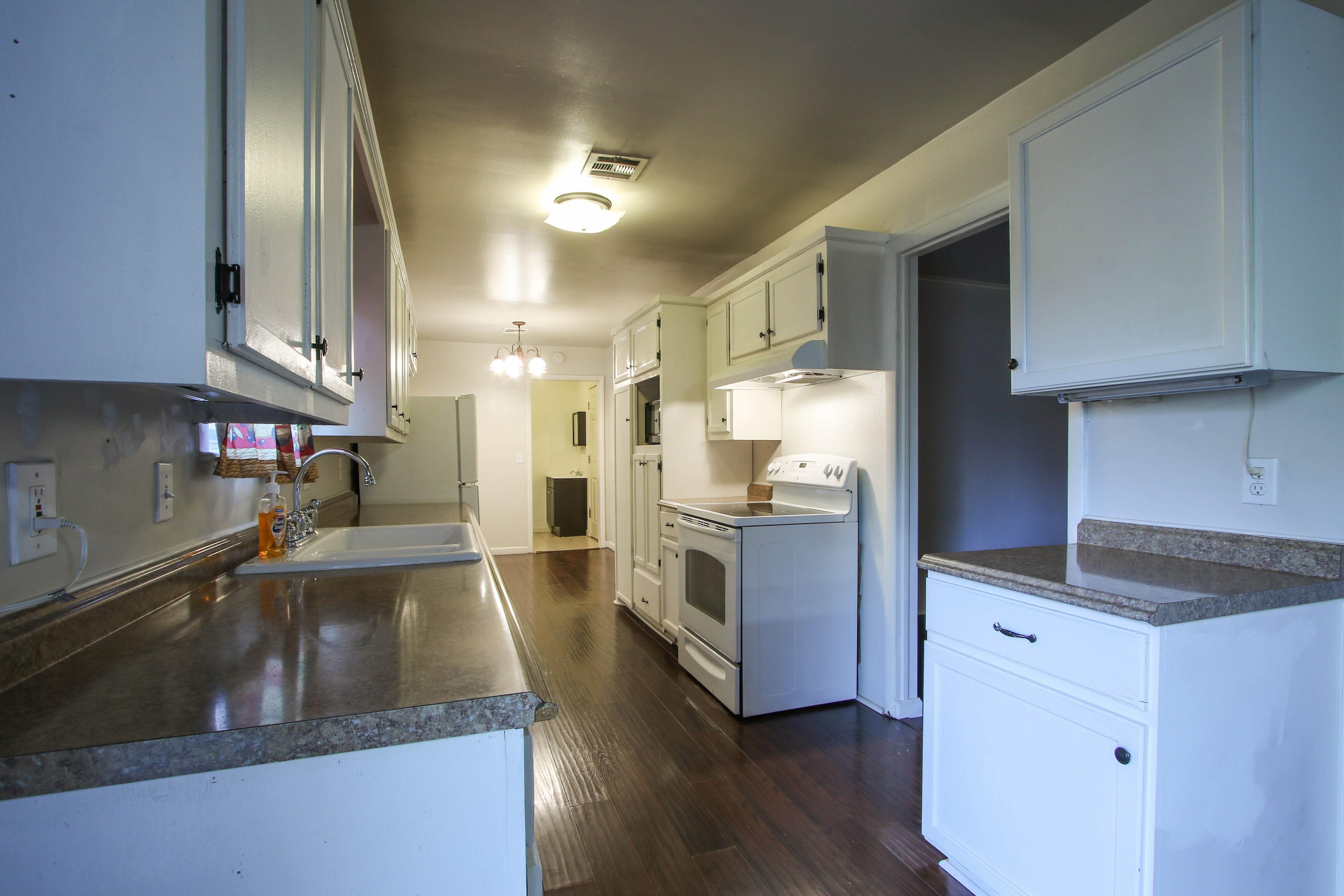 4328 S 28th West Avenue Property Photo 11