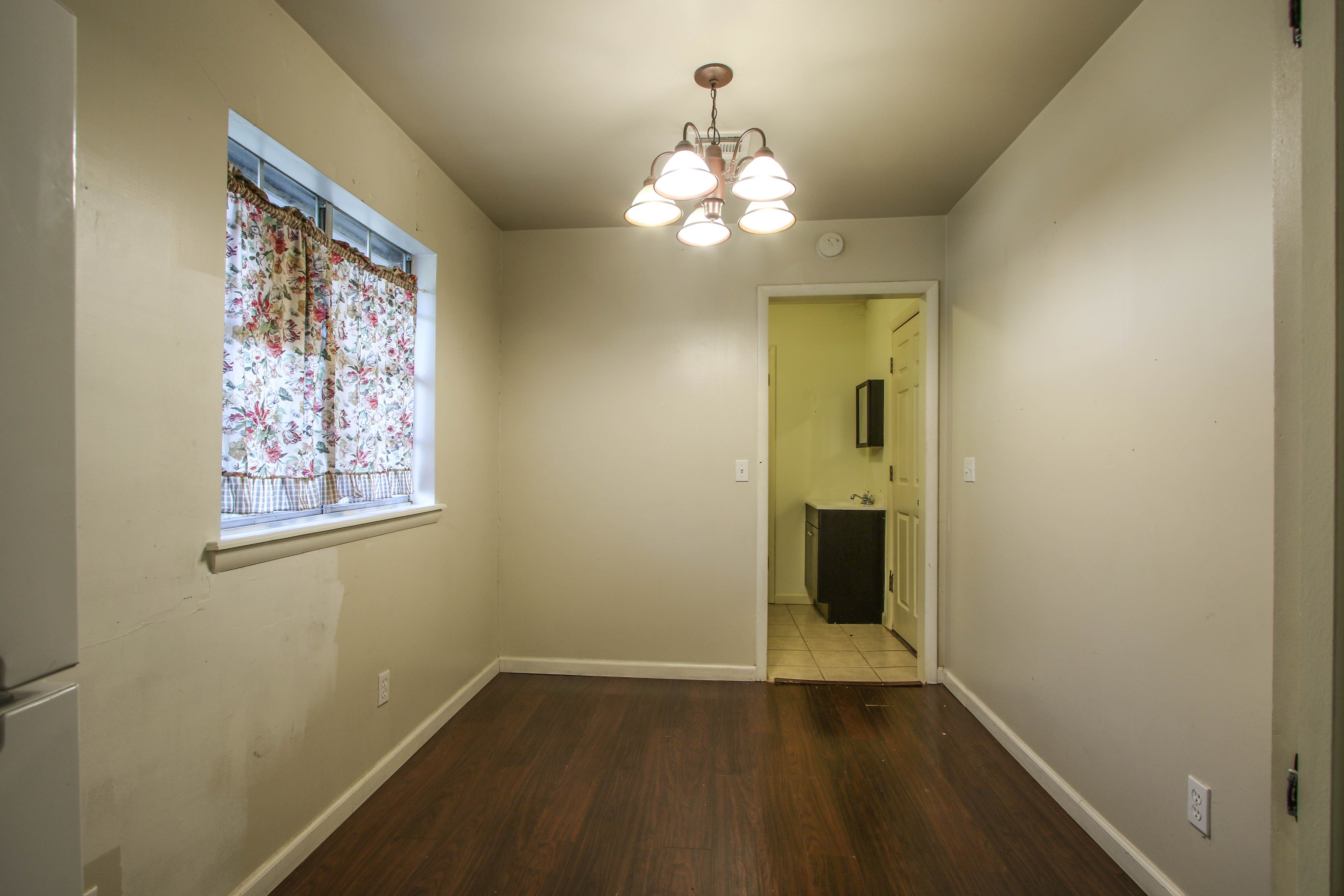 4328 S 28th West Avenue Property Photo 12