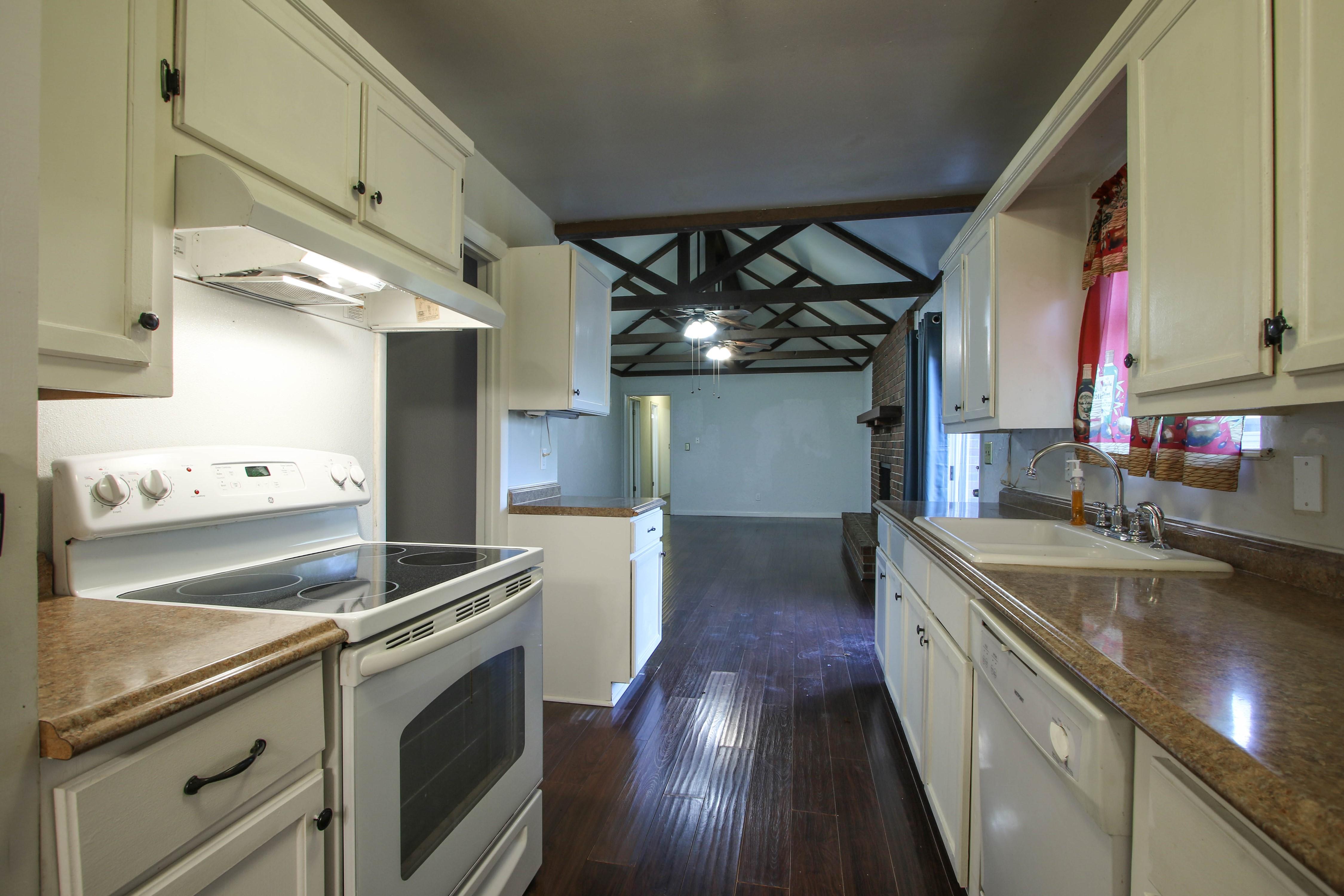 4328 S 28th West Avenue Property Photo 13