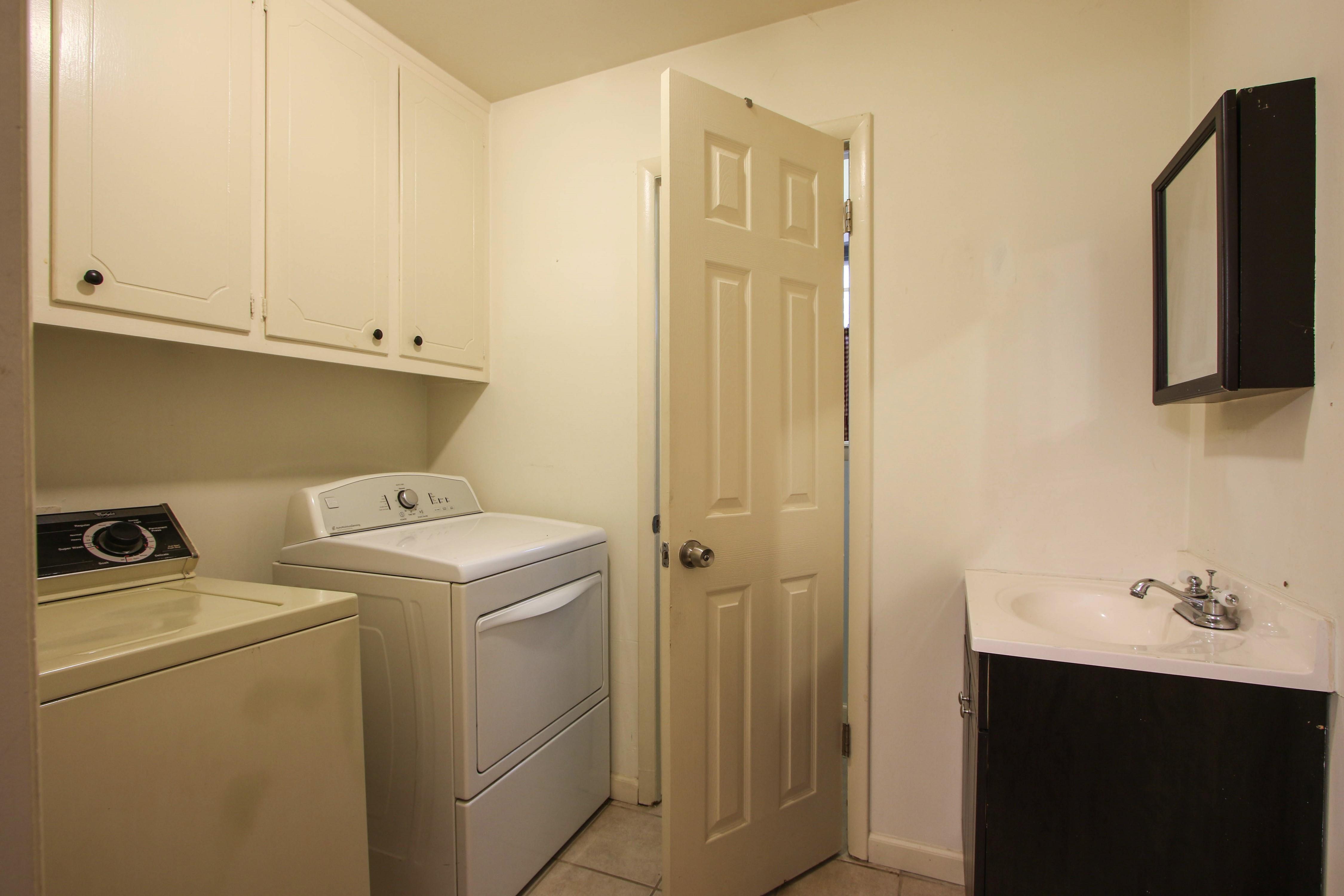 4328 S 28th West Avenue Property Photo 14