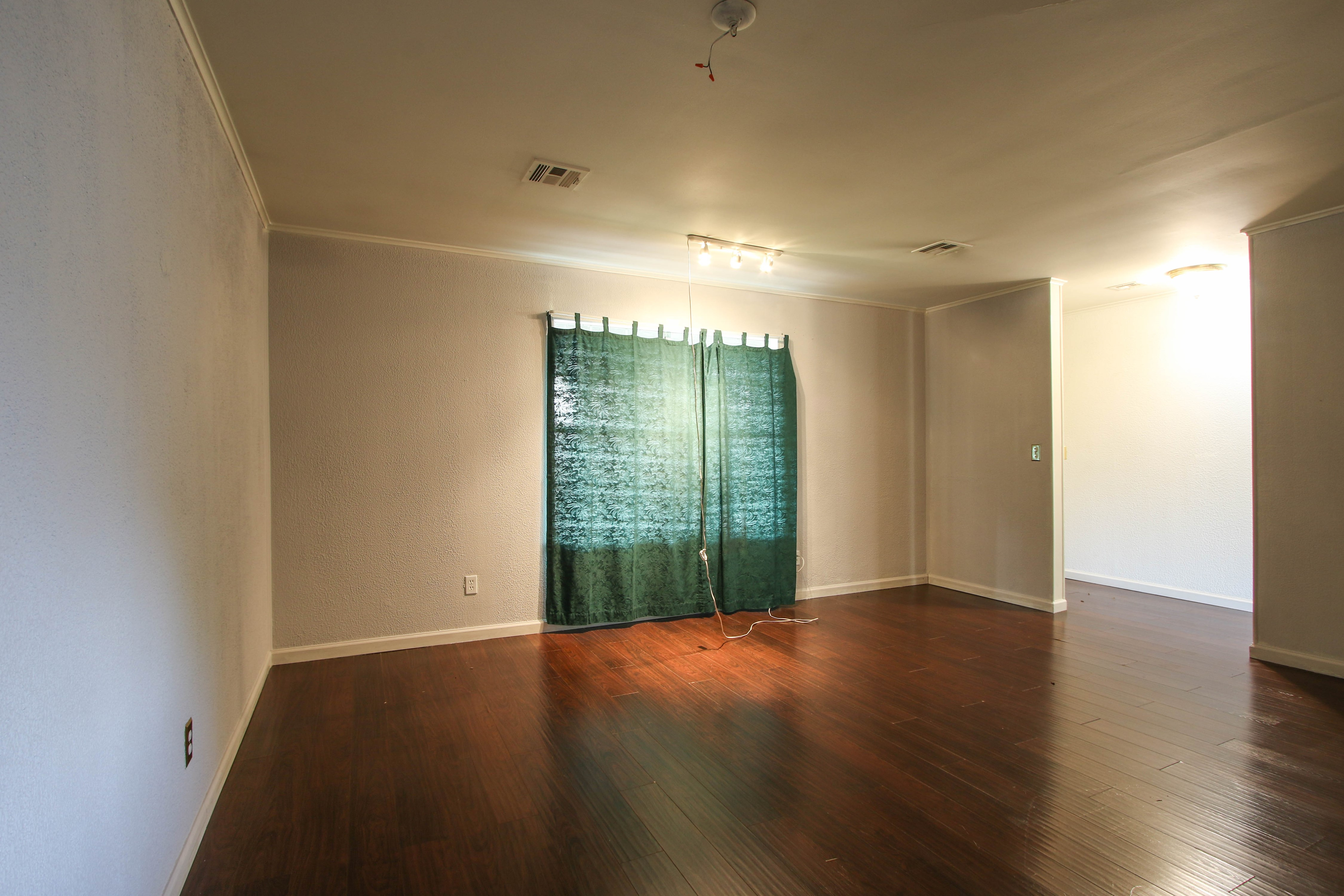 4328 S 28th West Avenue Property Photo 6