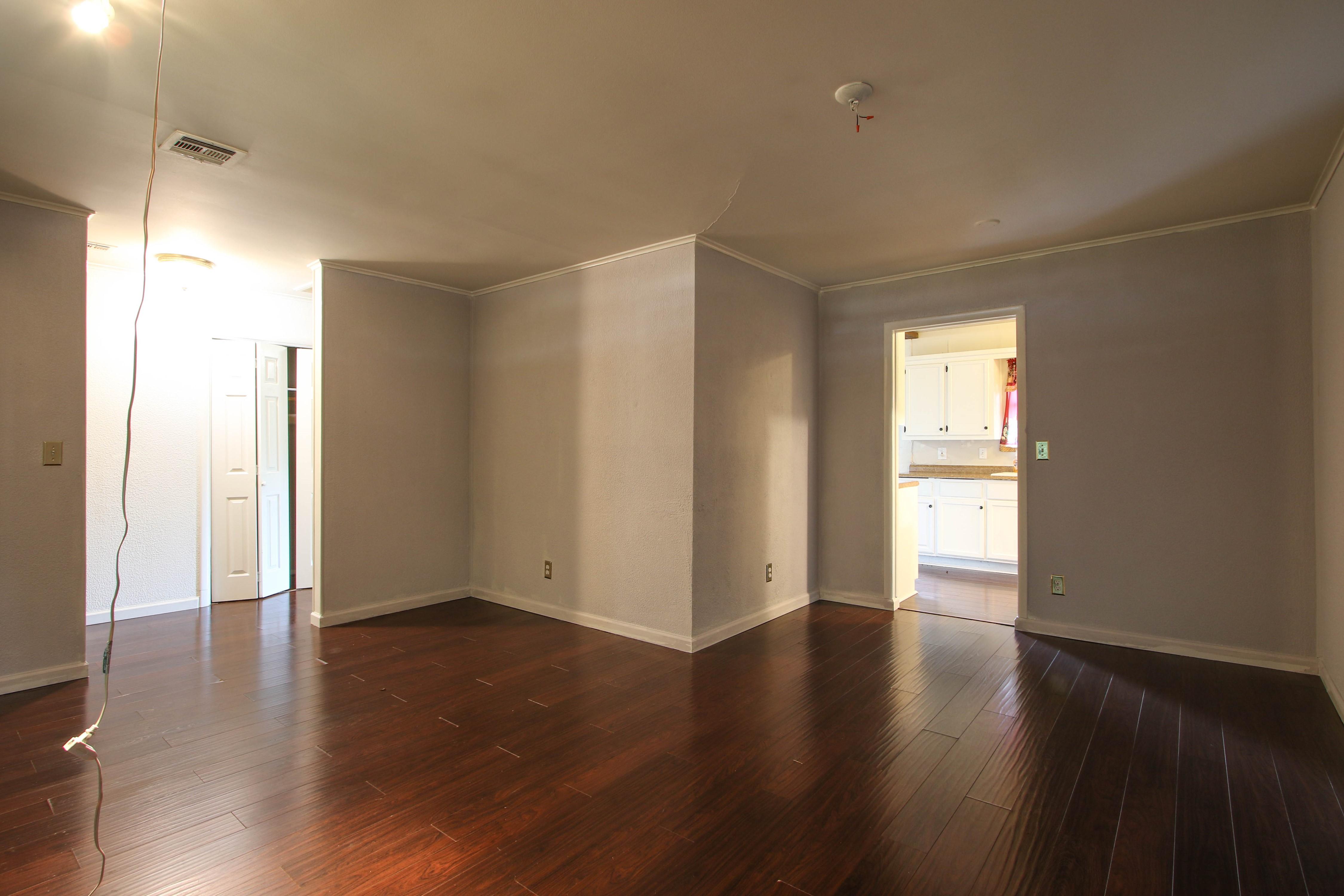 4328 S 28th West Avenue Property Photo 7