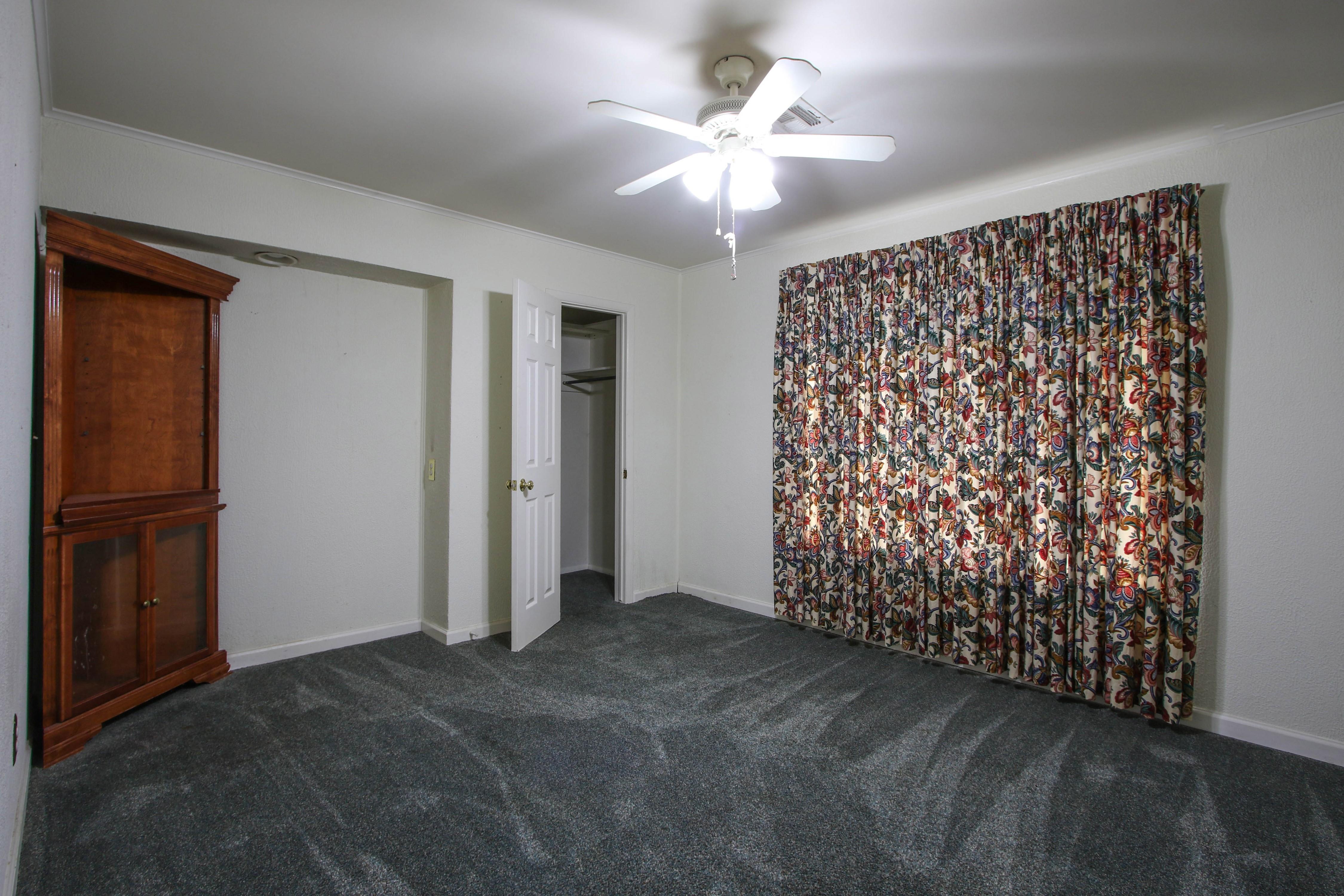 4328 S 28th West Avenue Property Photo 18