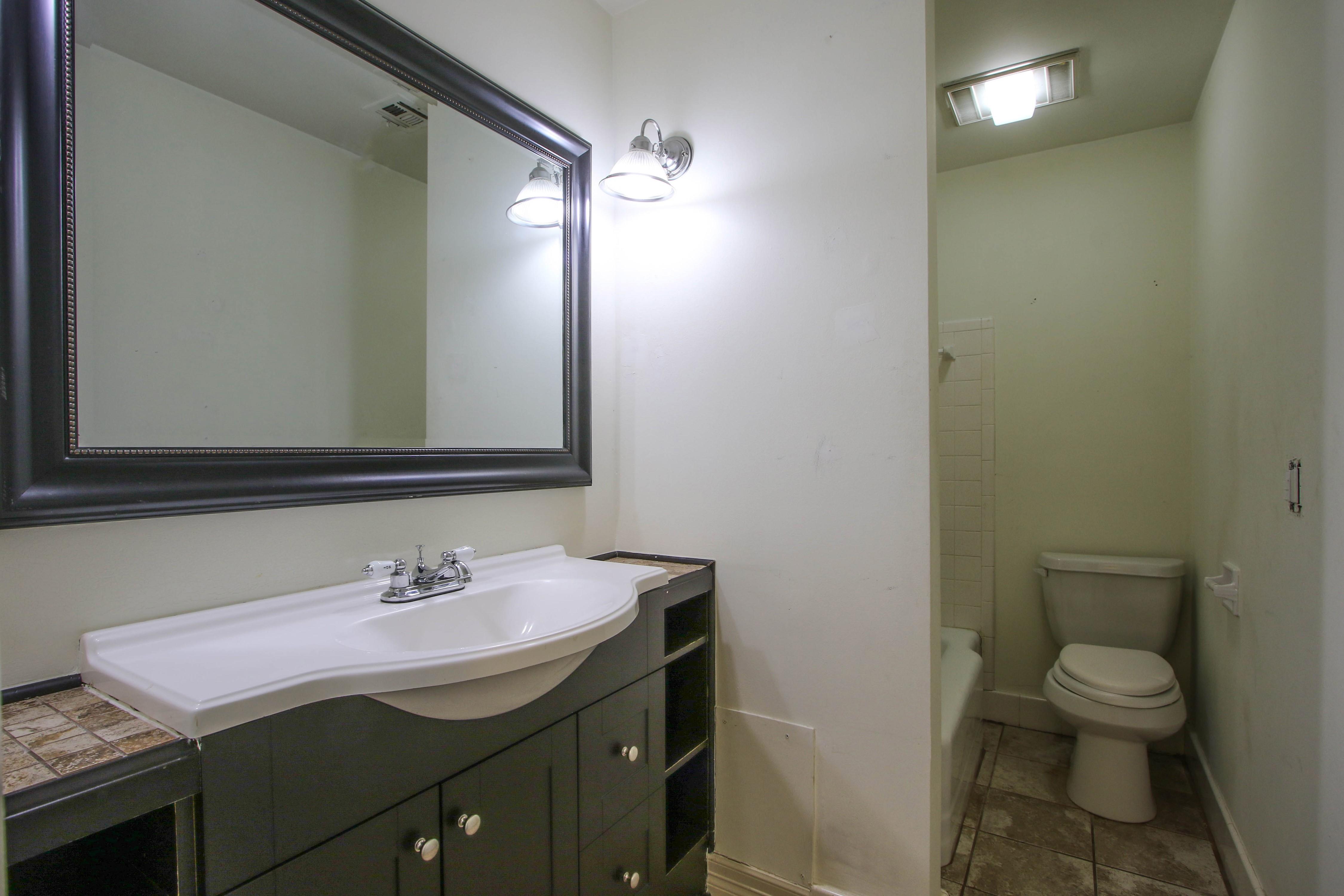 4328 S 28th West Avenue Property Photo 19