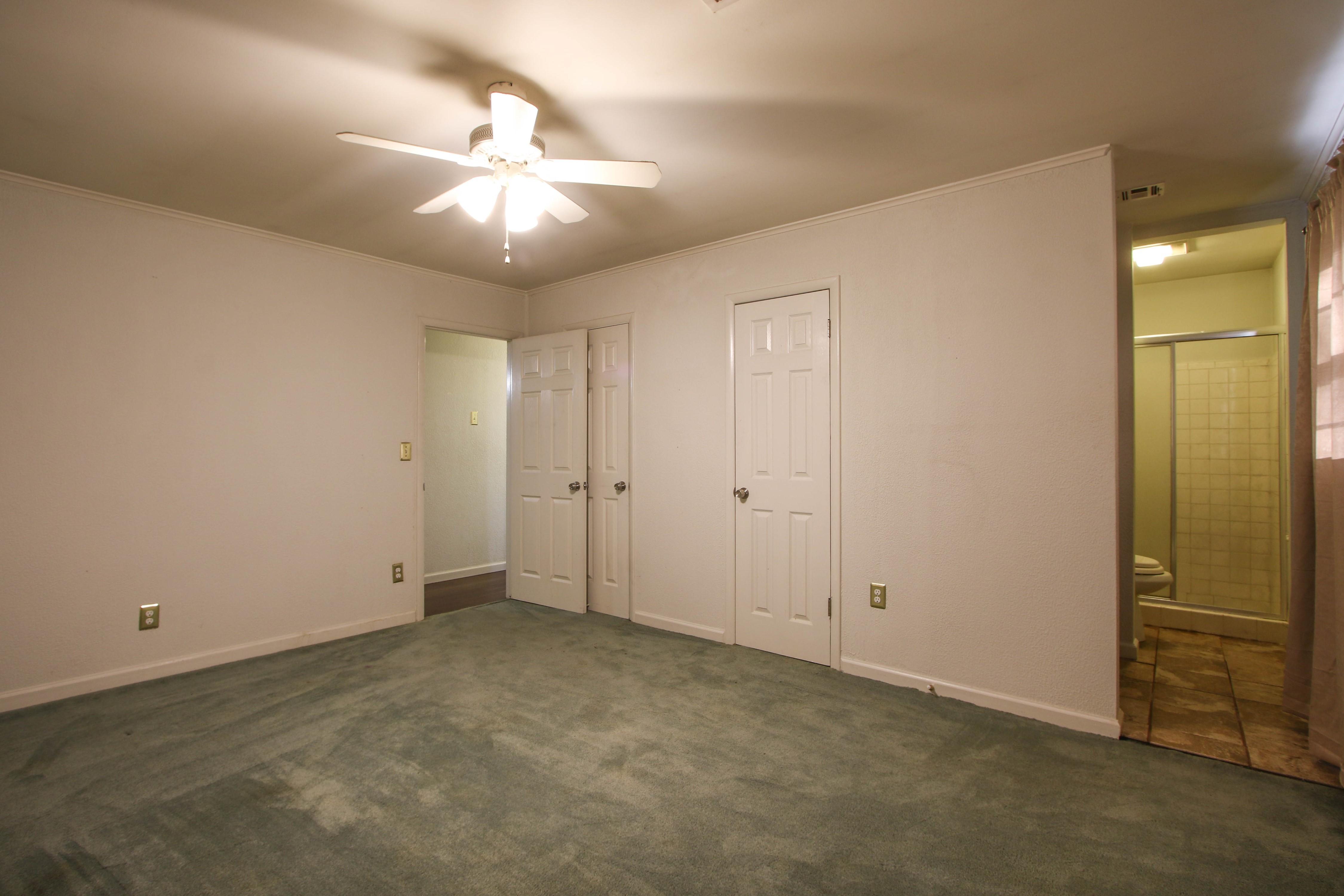 4328 S 28th West Avenue Property Photo 16