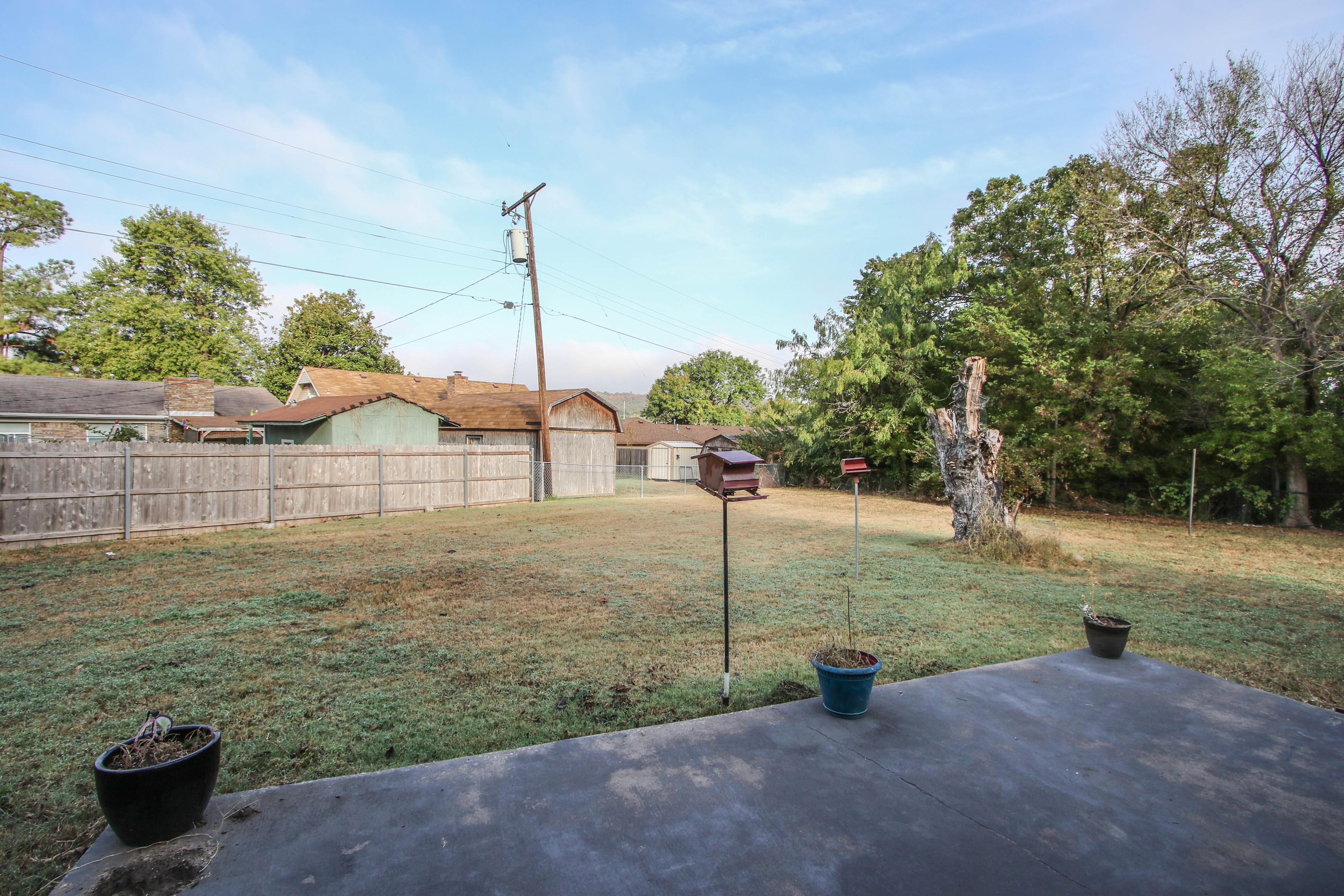 4328 S 28th West Avenue Property Photo 22
