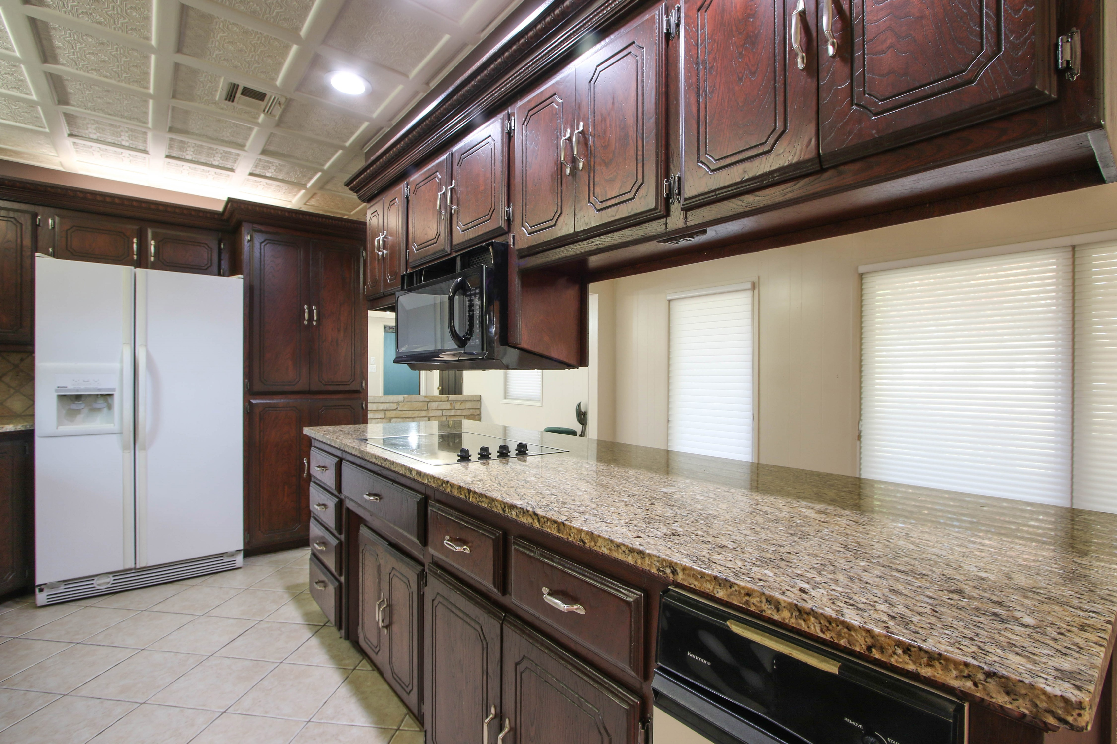 13112 E 14th Street Property Photo 10