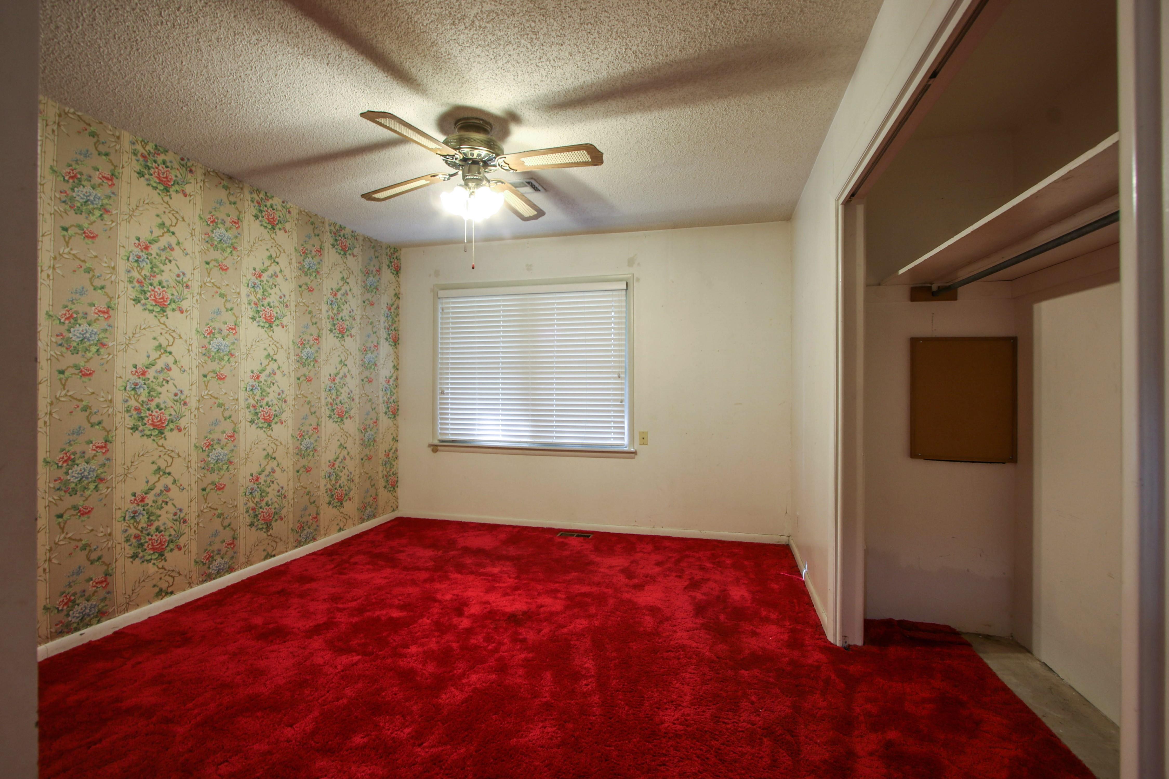 13112 E 14th Street Property Photo 19