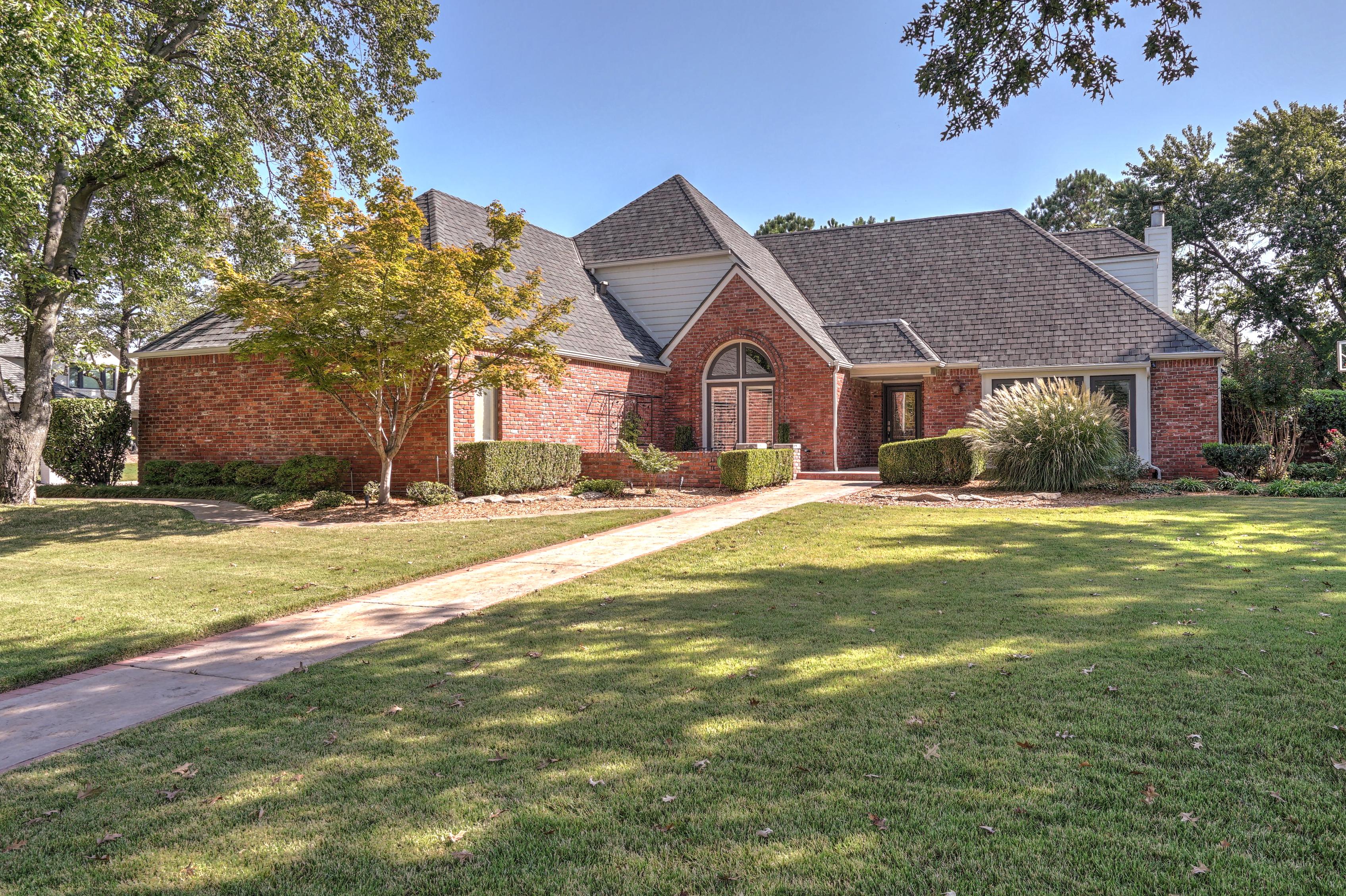 11011 S Toledo Avenue Property Photo 1
