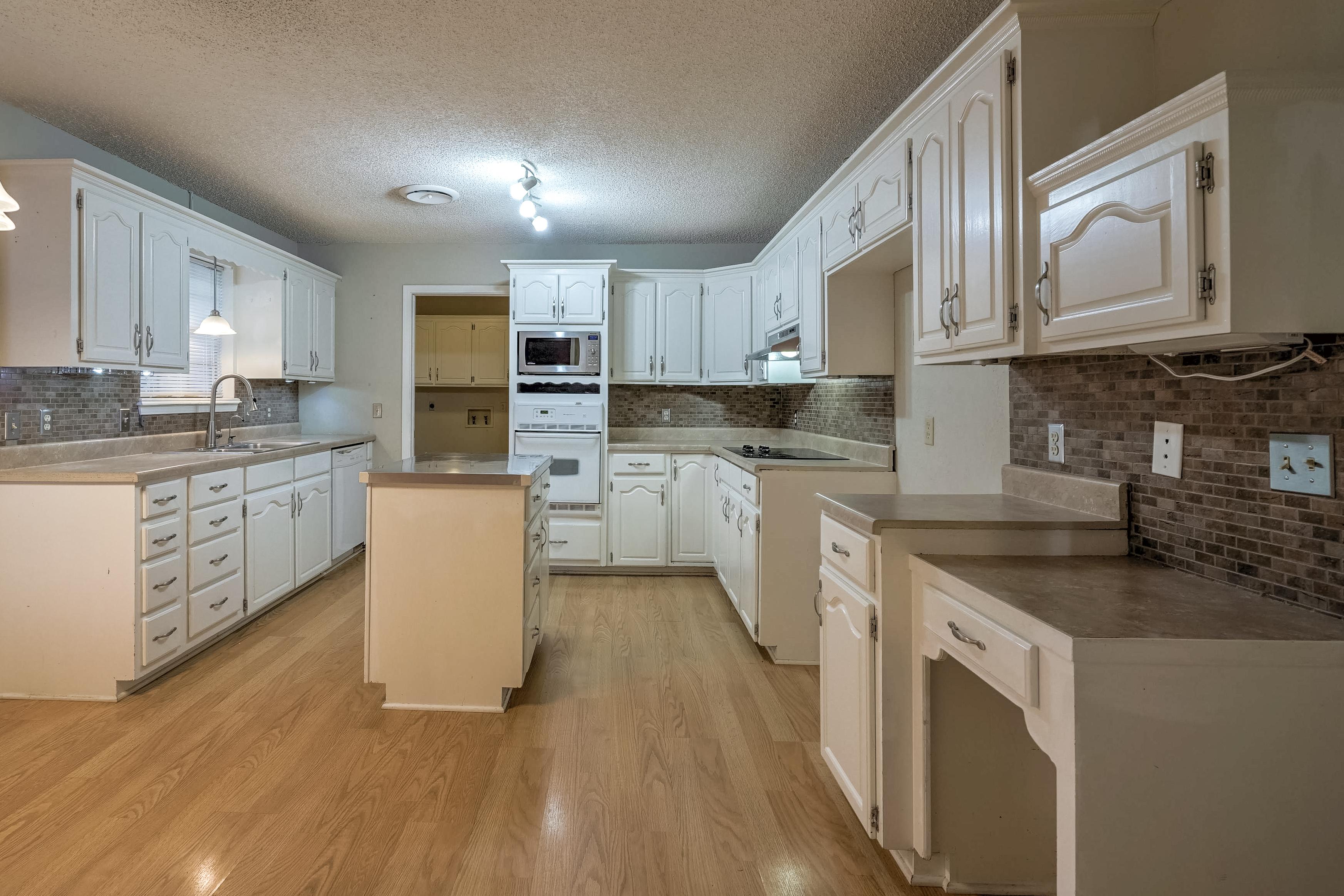 1014 Ridge Road Property Photo 7