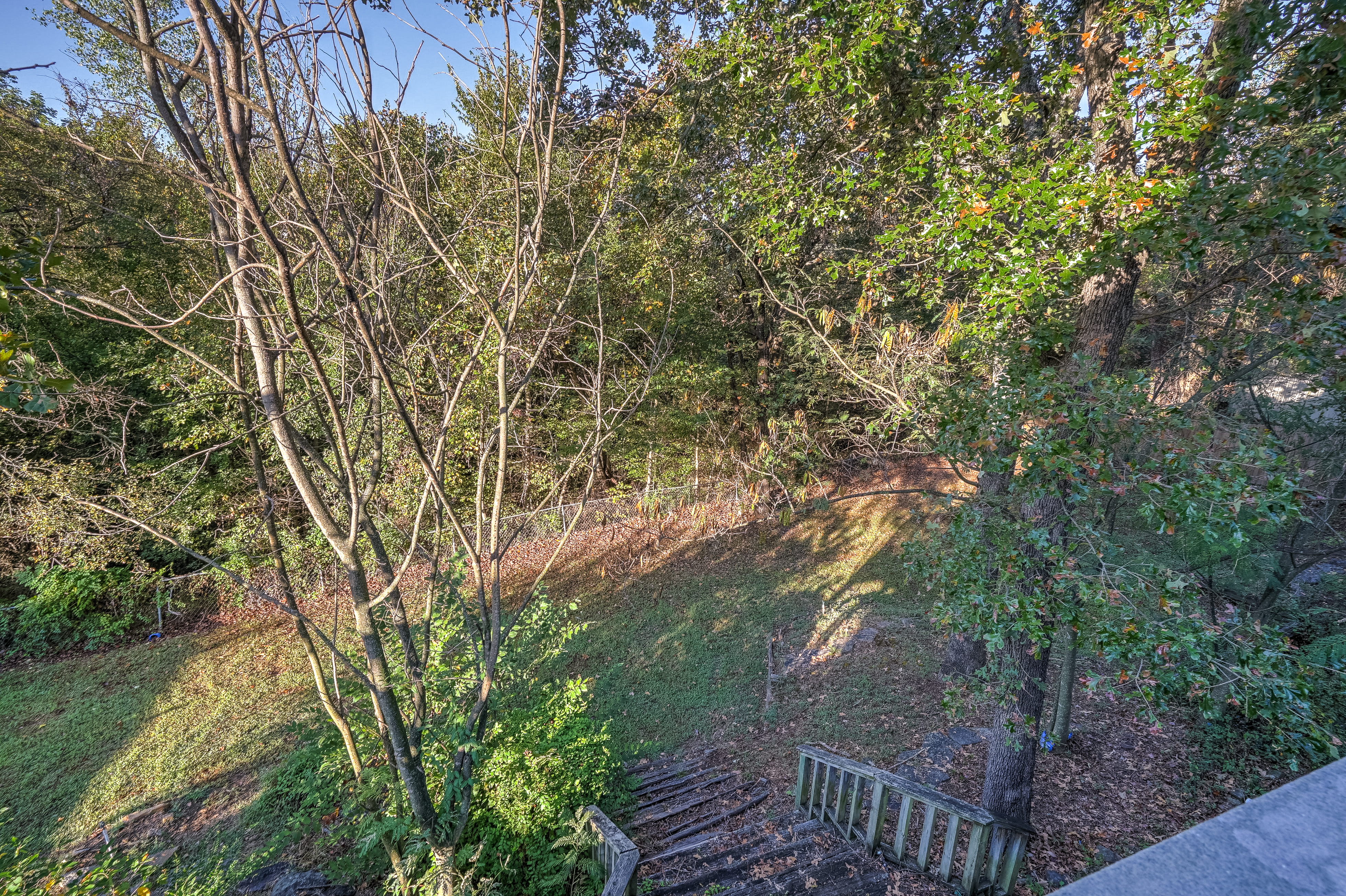 1014 Ridge Road Property Photo 15