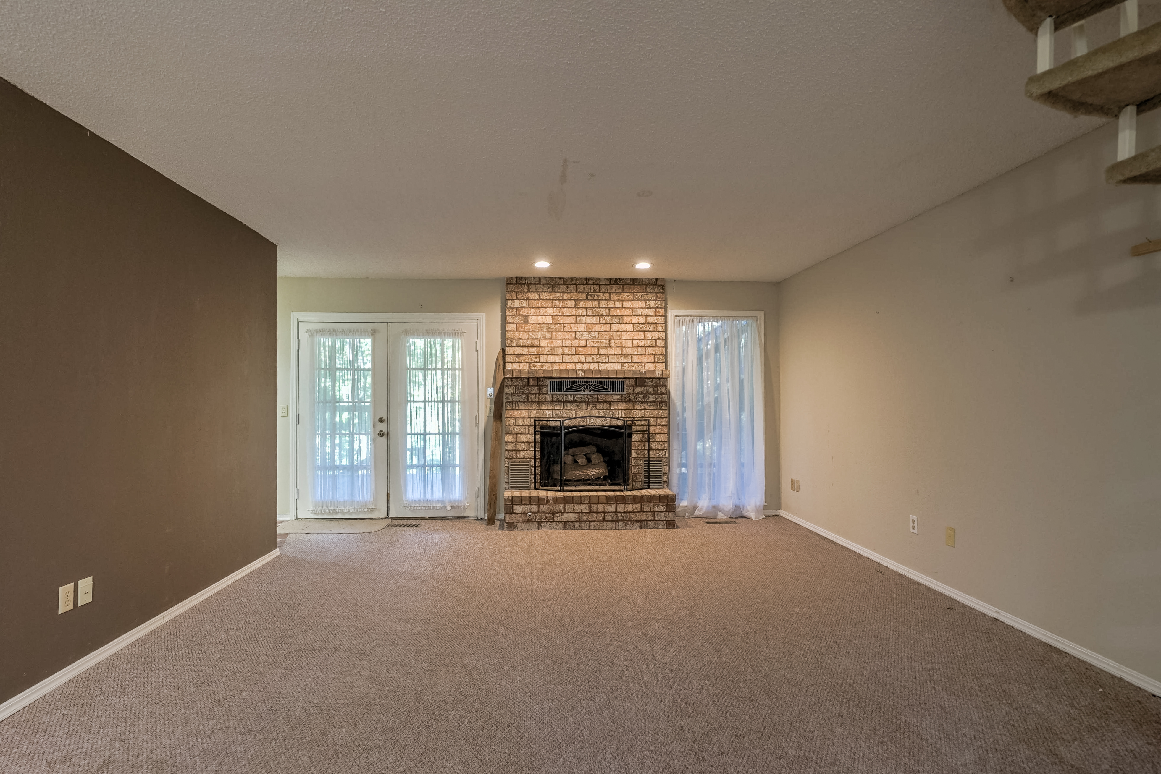 1014 Ridge Road Property Photo 16