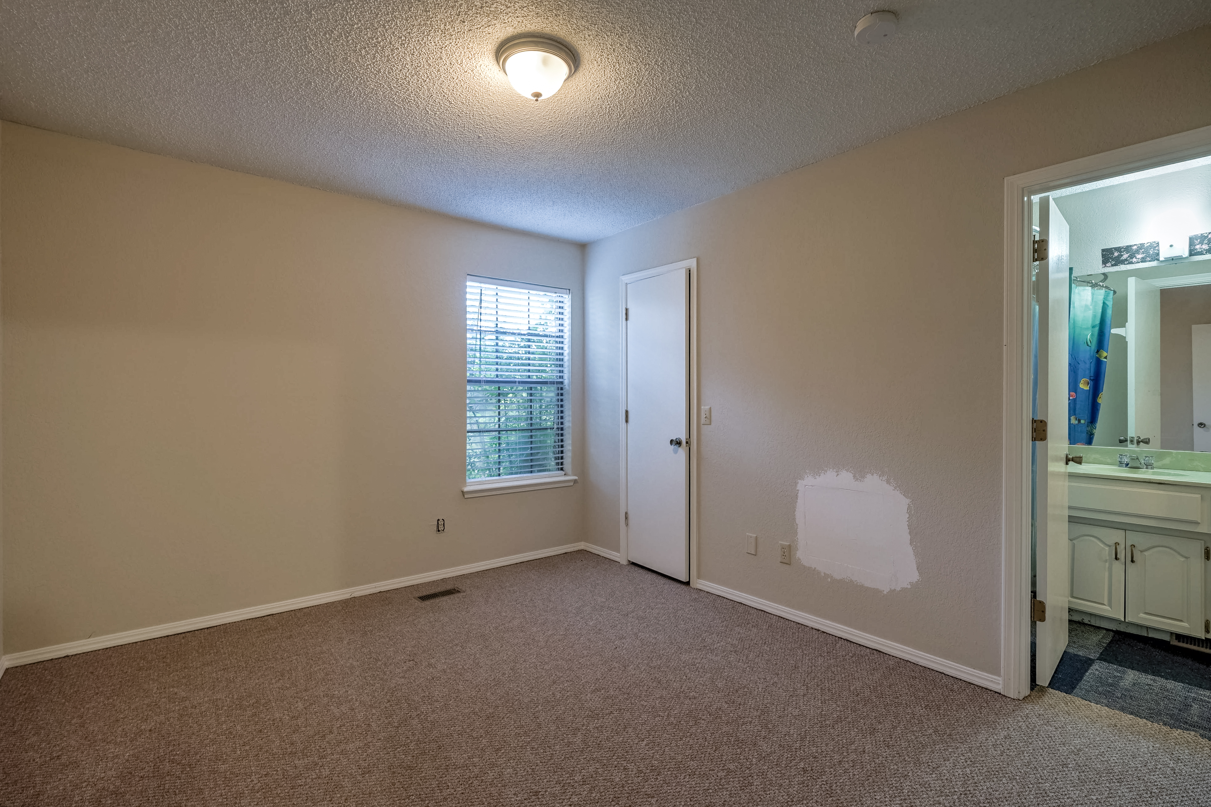 1014 Ridge Road Property Photo 23