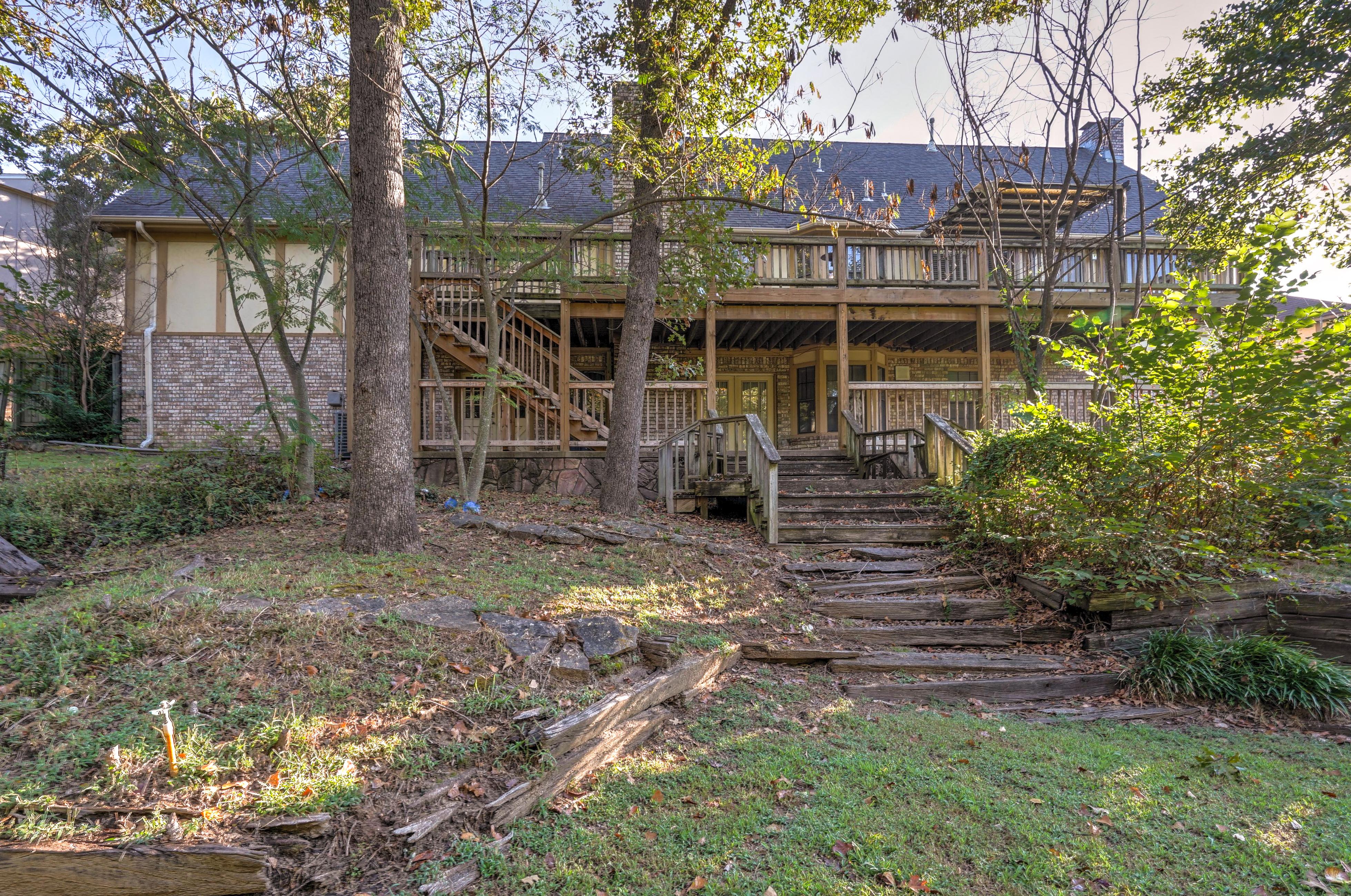 1014 Ridge Road Property Photo 30