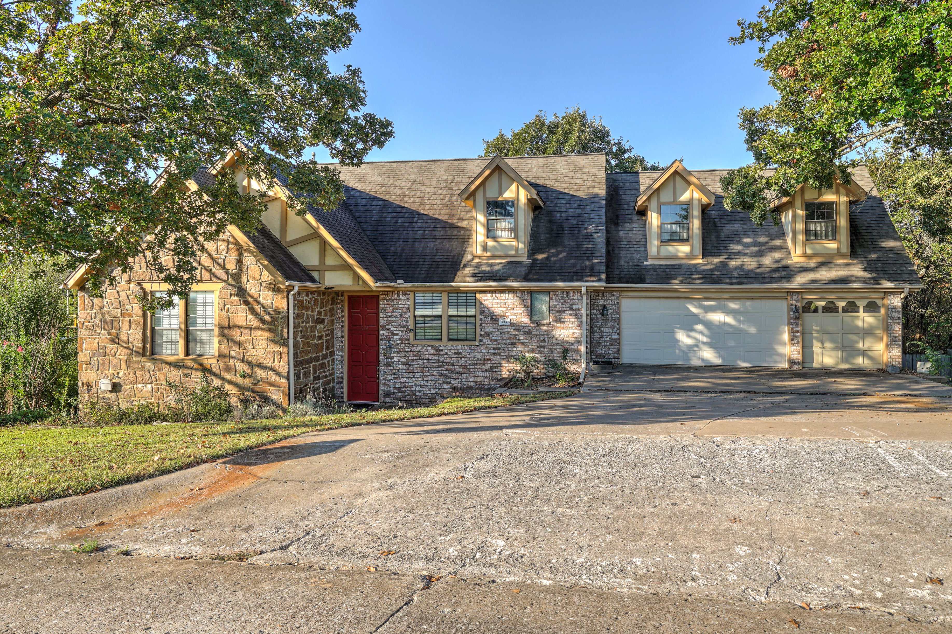 1014 Ridge Road Property Photo 2