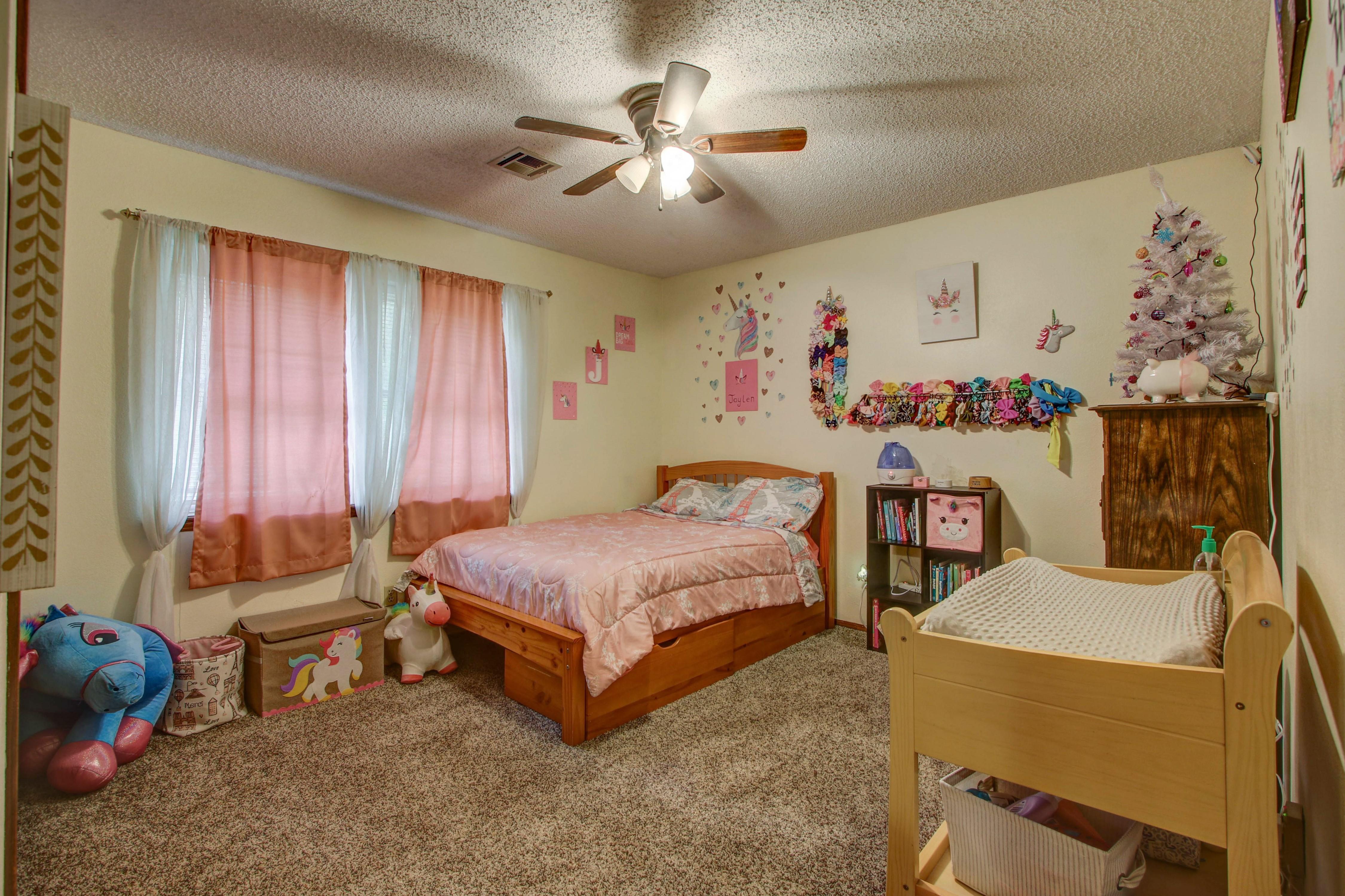 515 Cherry Point Lane Property Photo 21