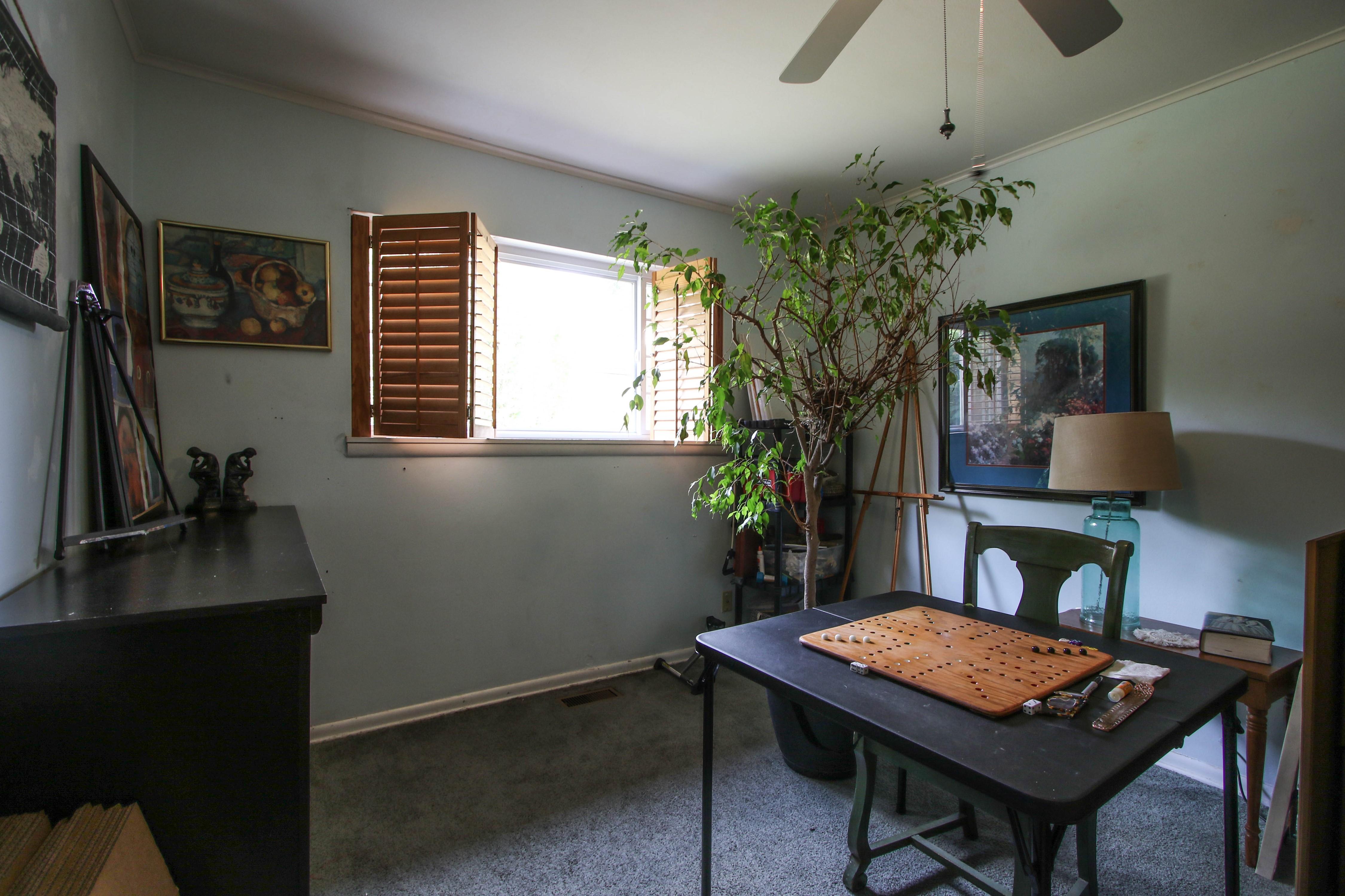 5416 S New Haven Avenue Property Photo 20