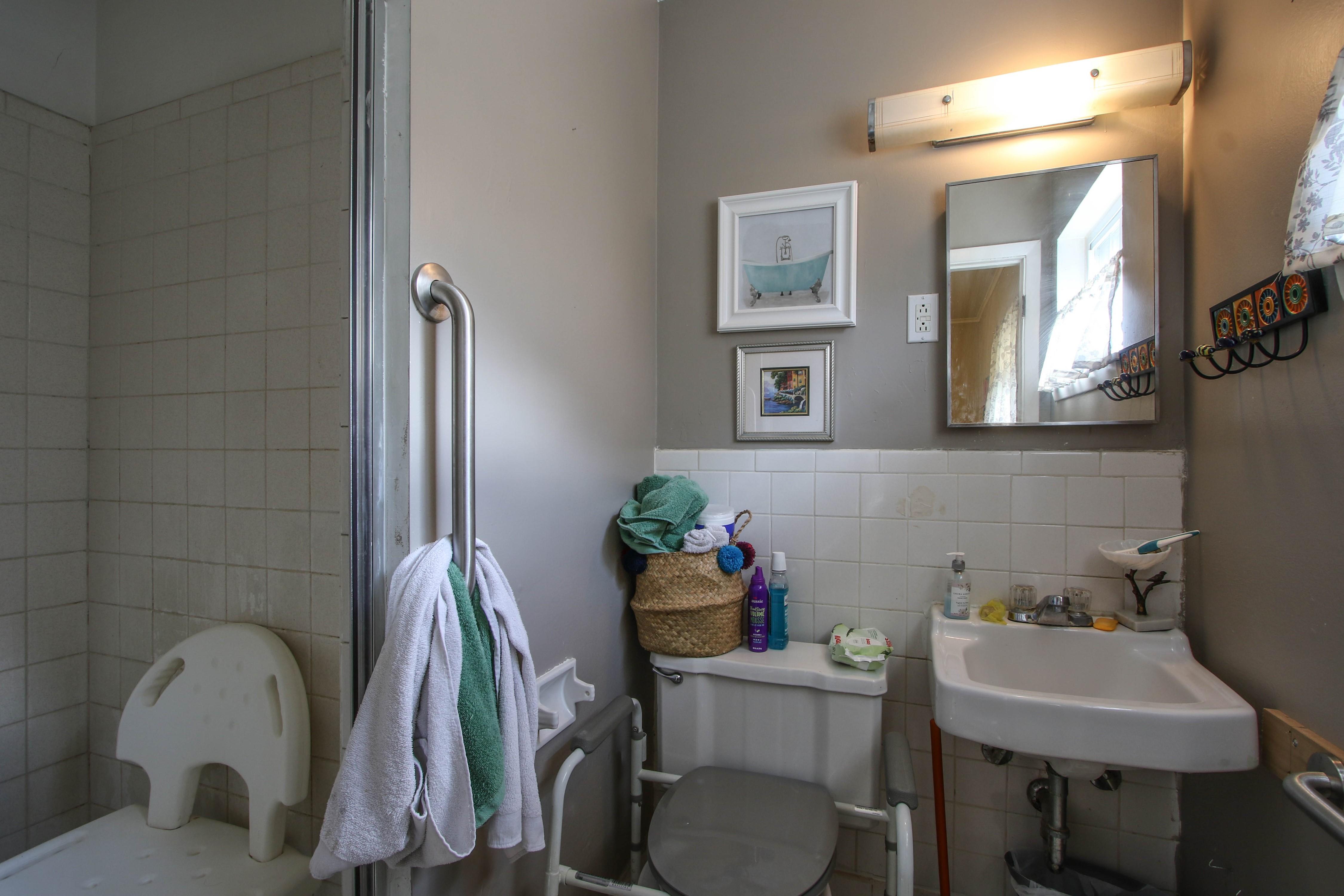 5416 S New Haven Avenue Property Photo 19