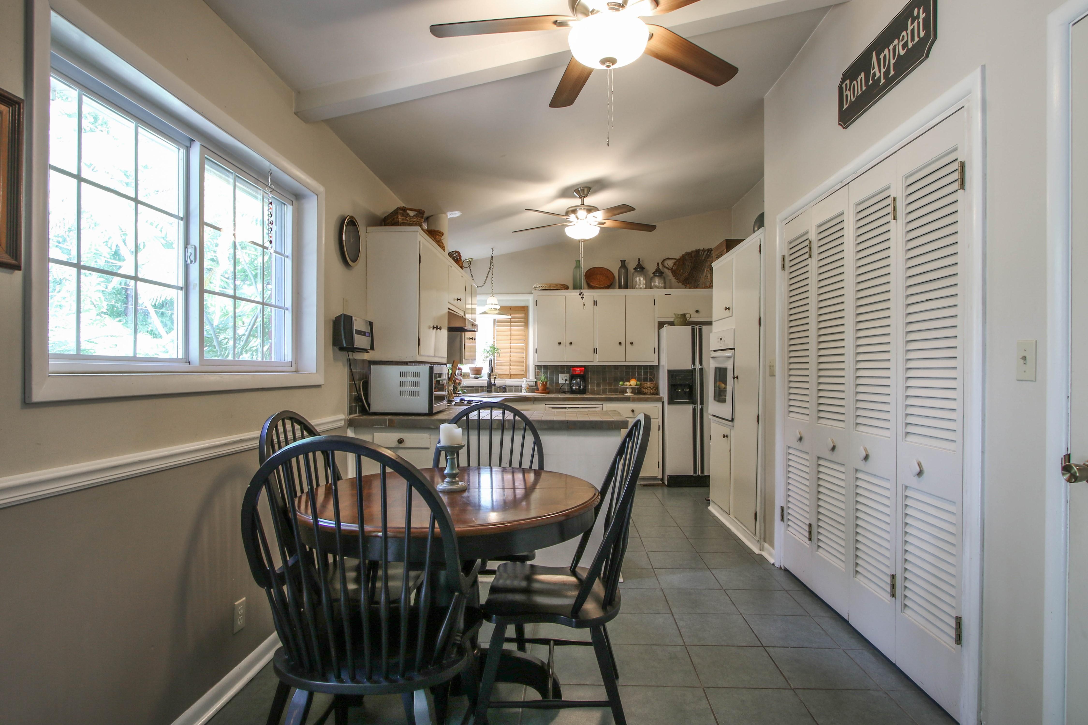 5416 S New Haven Avenue Property Photo 10