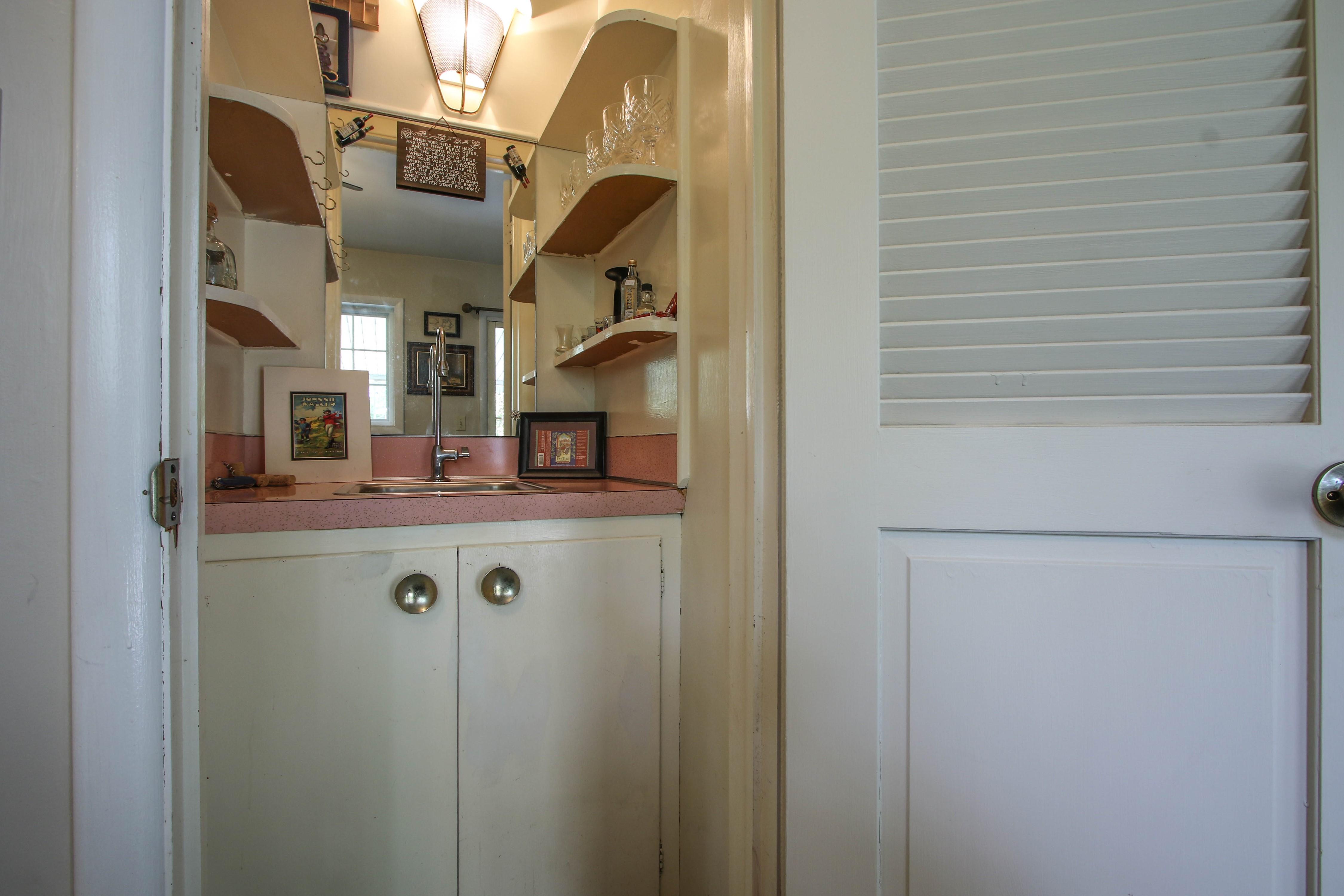 5416 S New Haven Avenue Property Photo 15