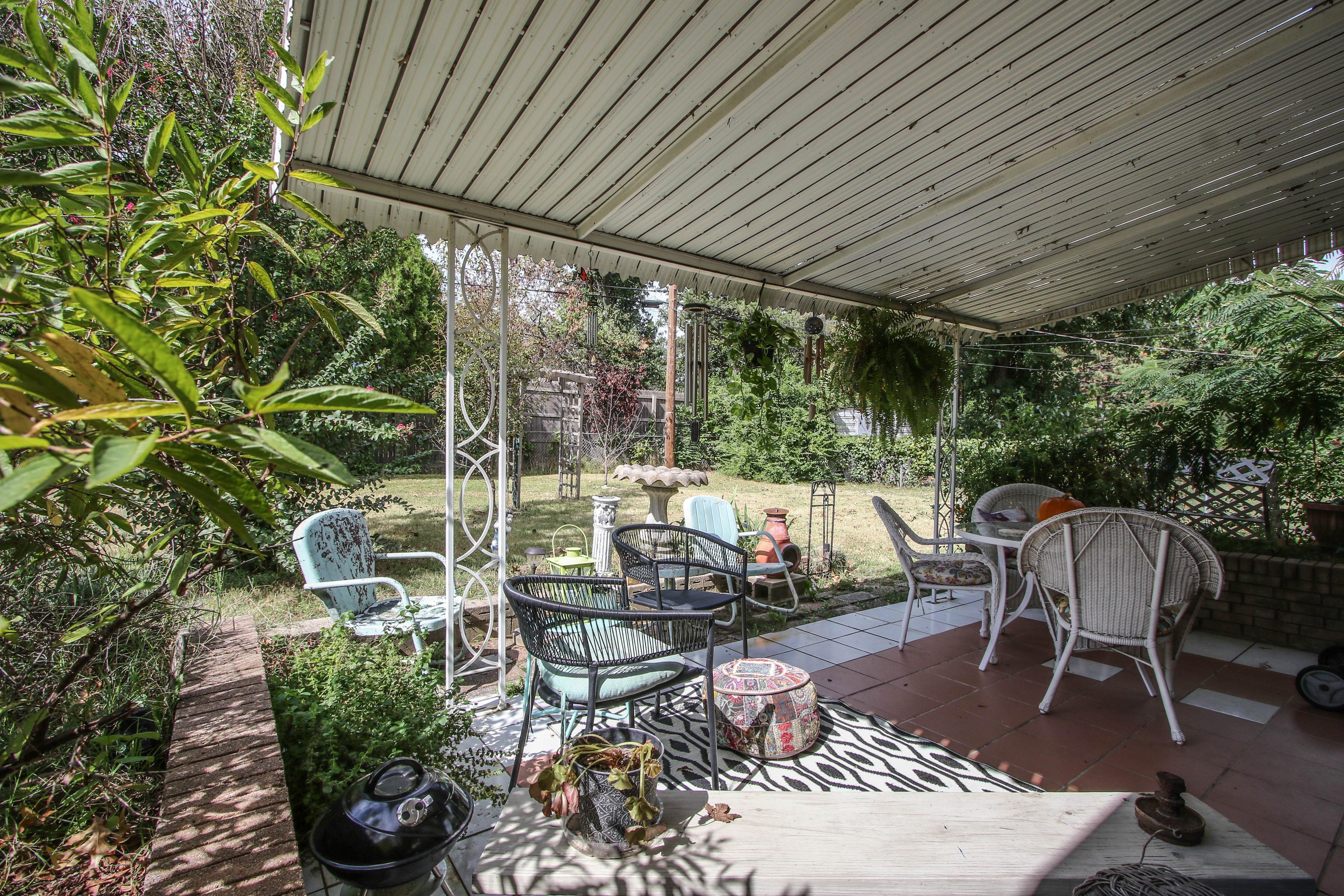5416 S New Haven Avenue Property Photo 23