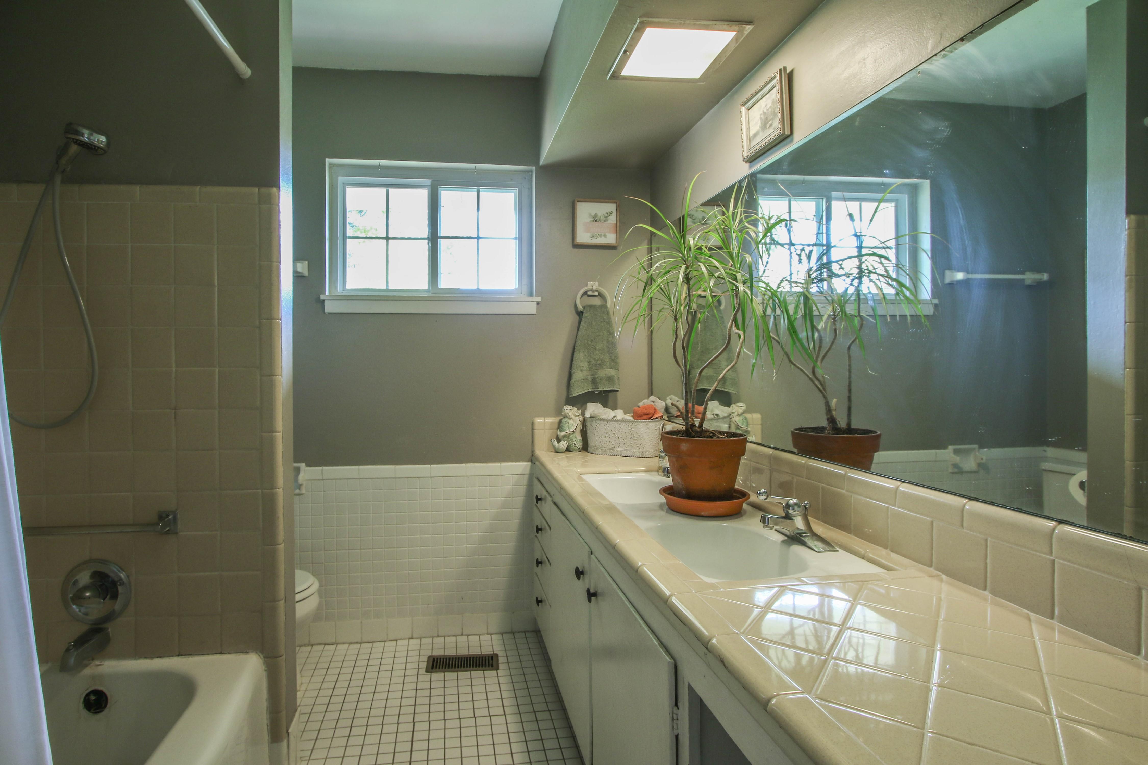 5416 S New Haven Avenue Property Photo 21