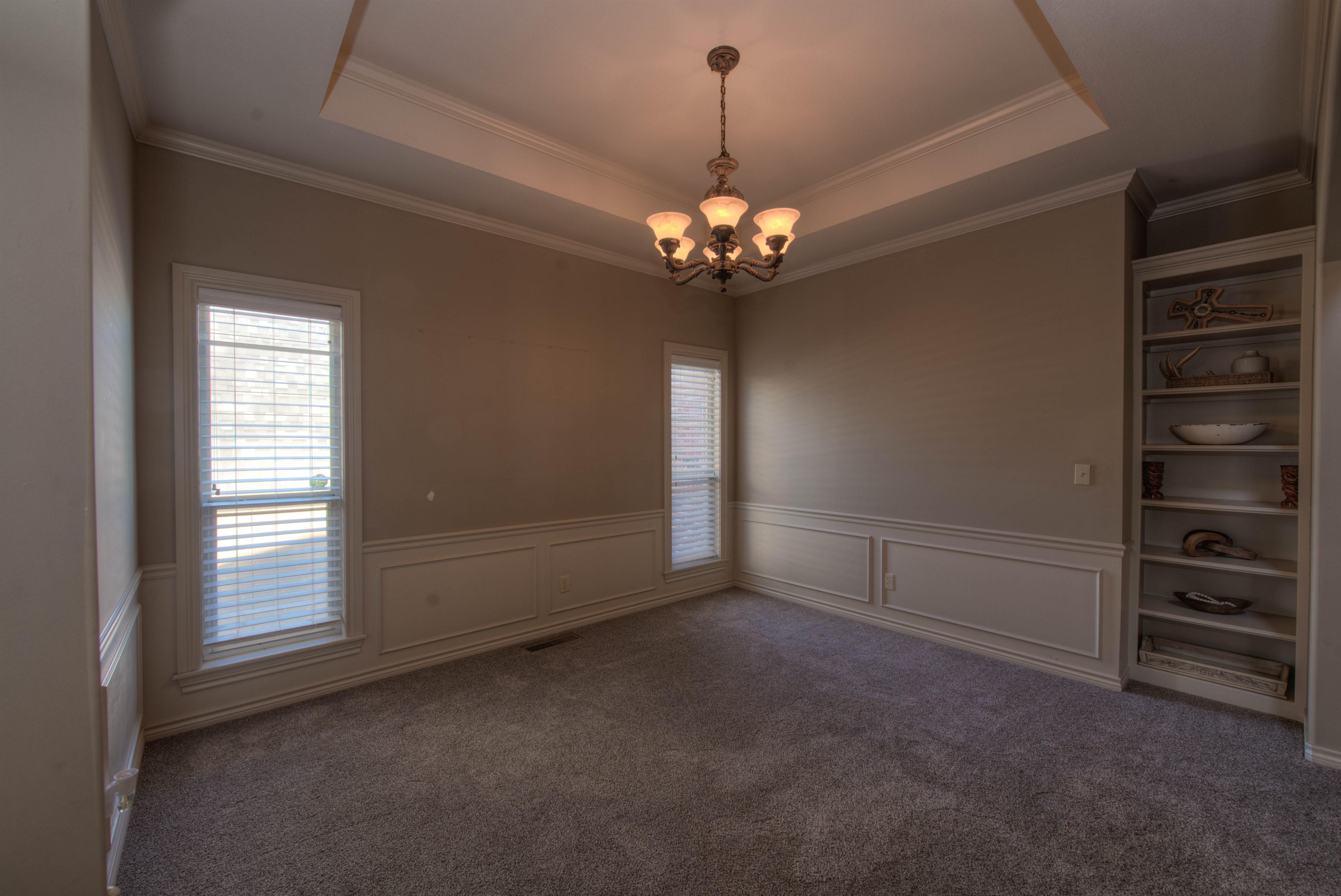 8825 E 119th Street Property Photo 6