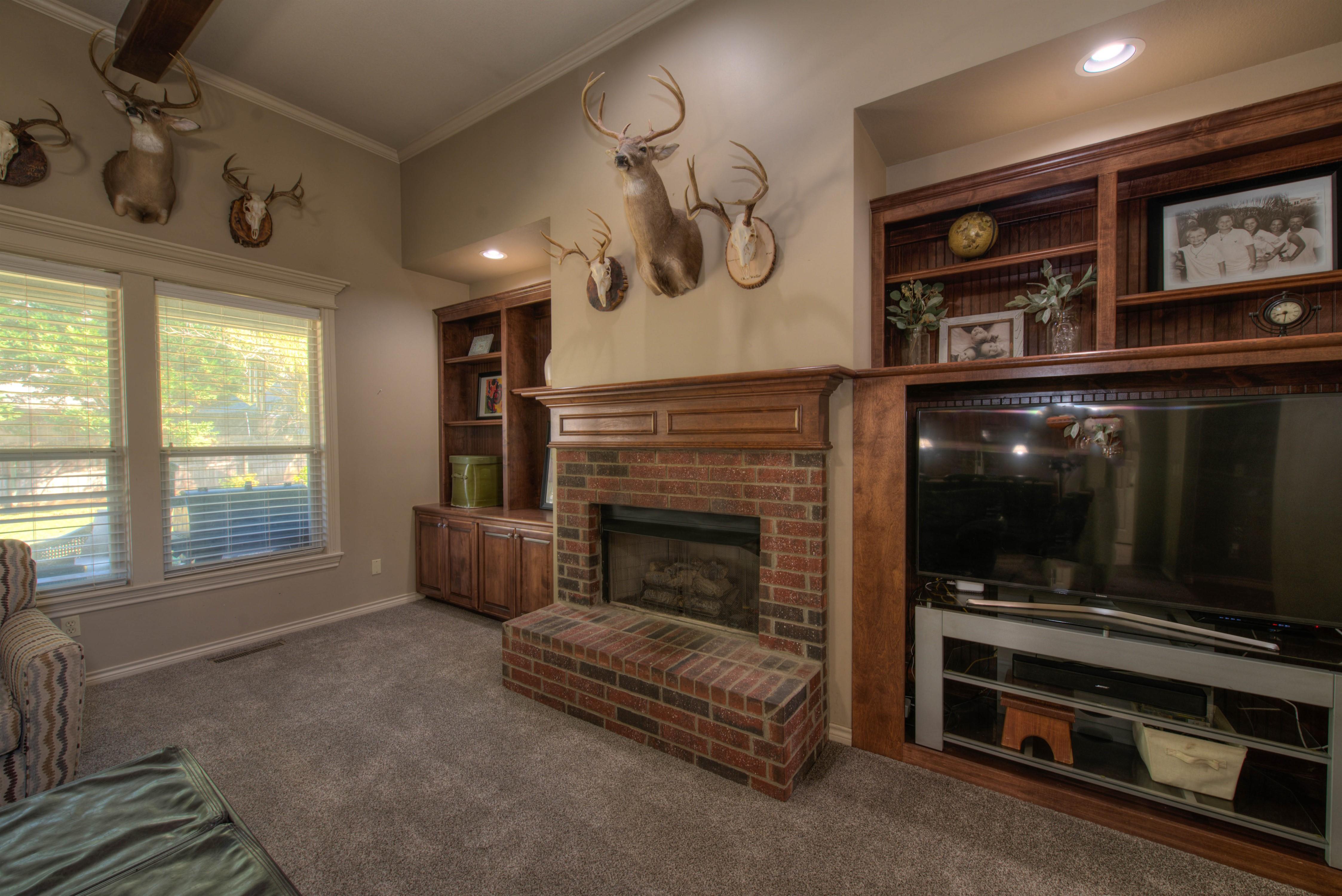 8825 E 119th Street Property Photo 8