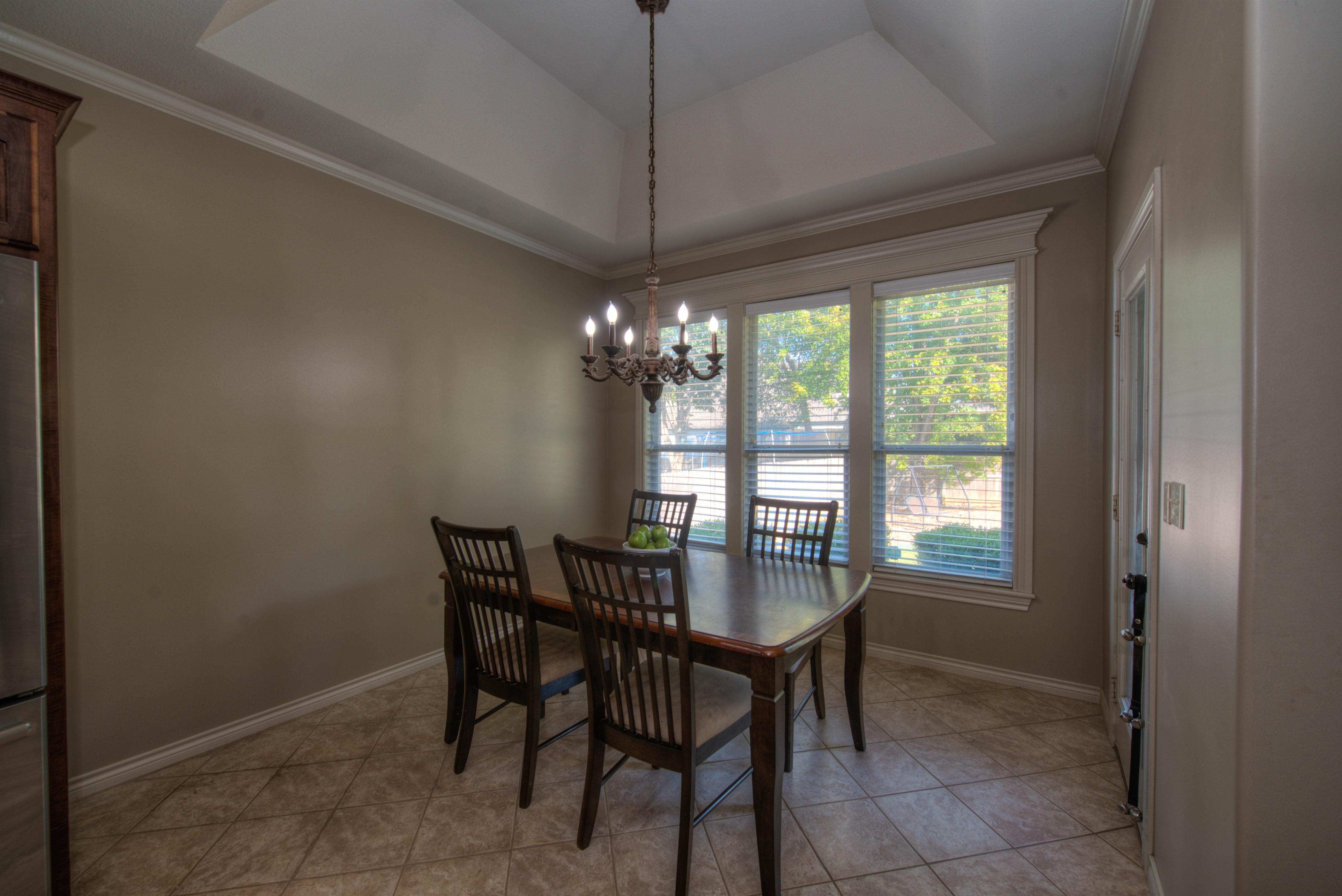 8825 E 119th Street Property Photo 12