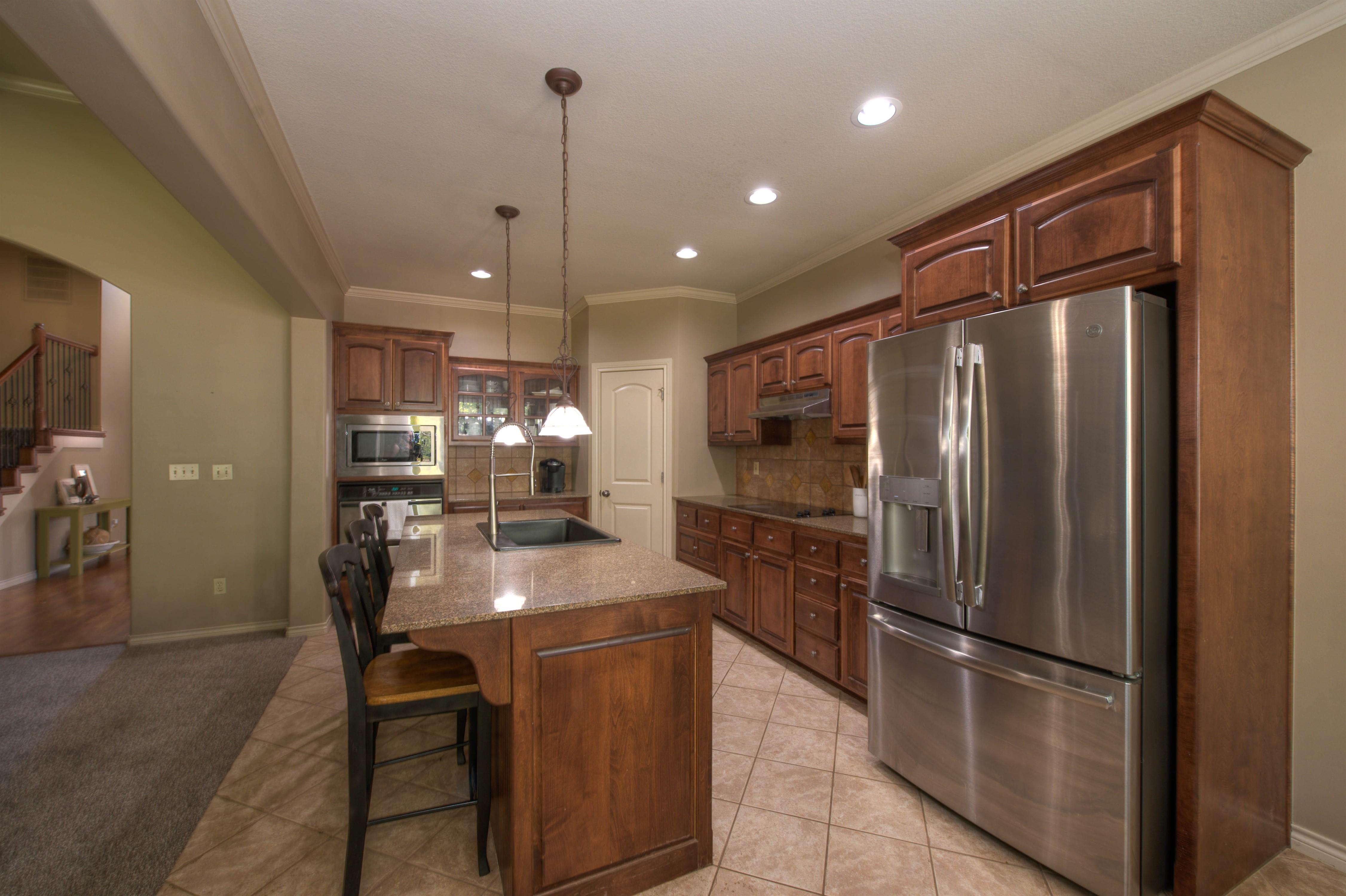 8825 E 119th Street Property Photo 13