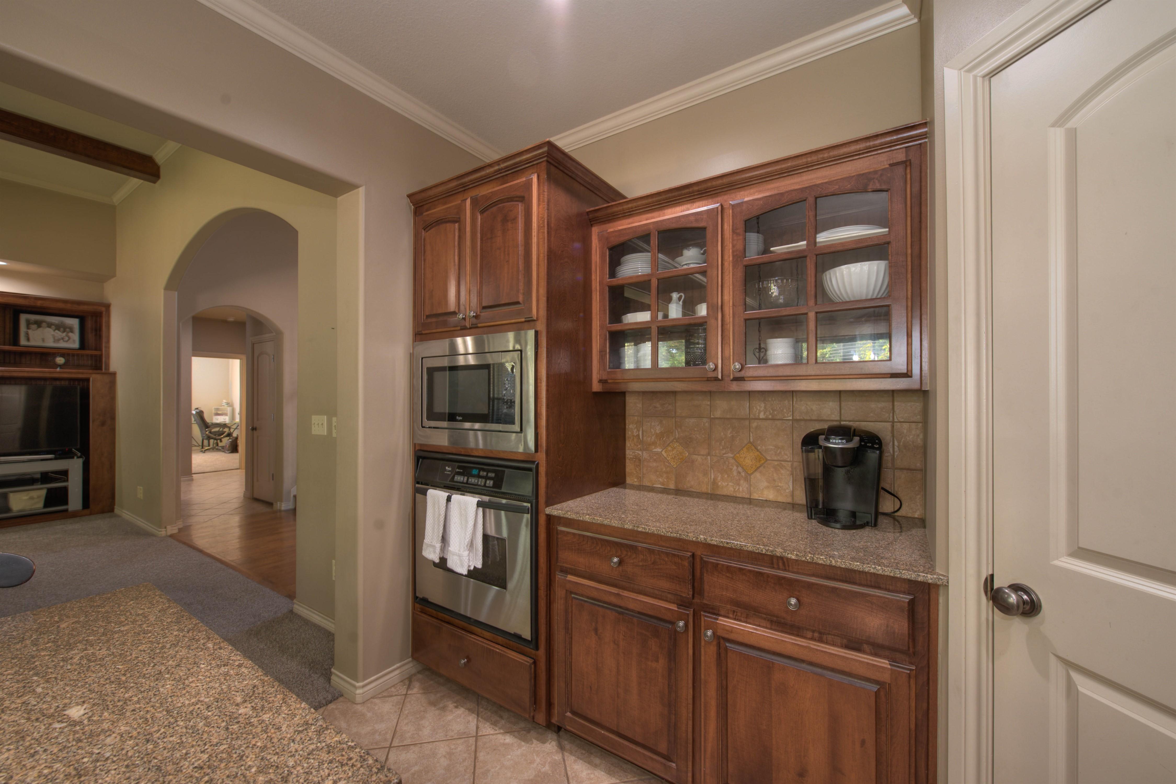 8825 E 119th Street Property Photo 16