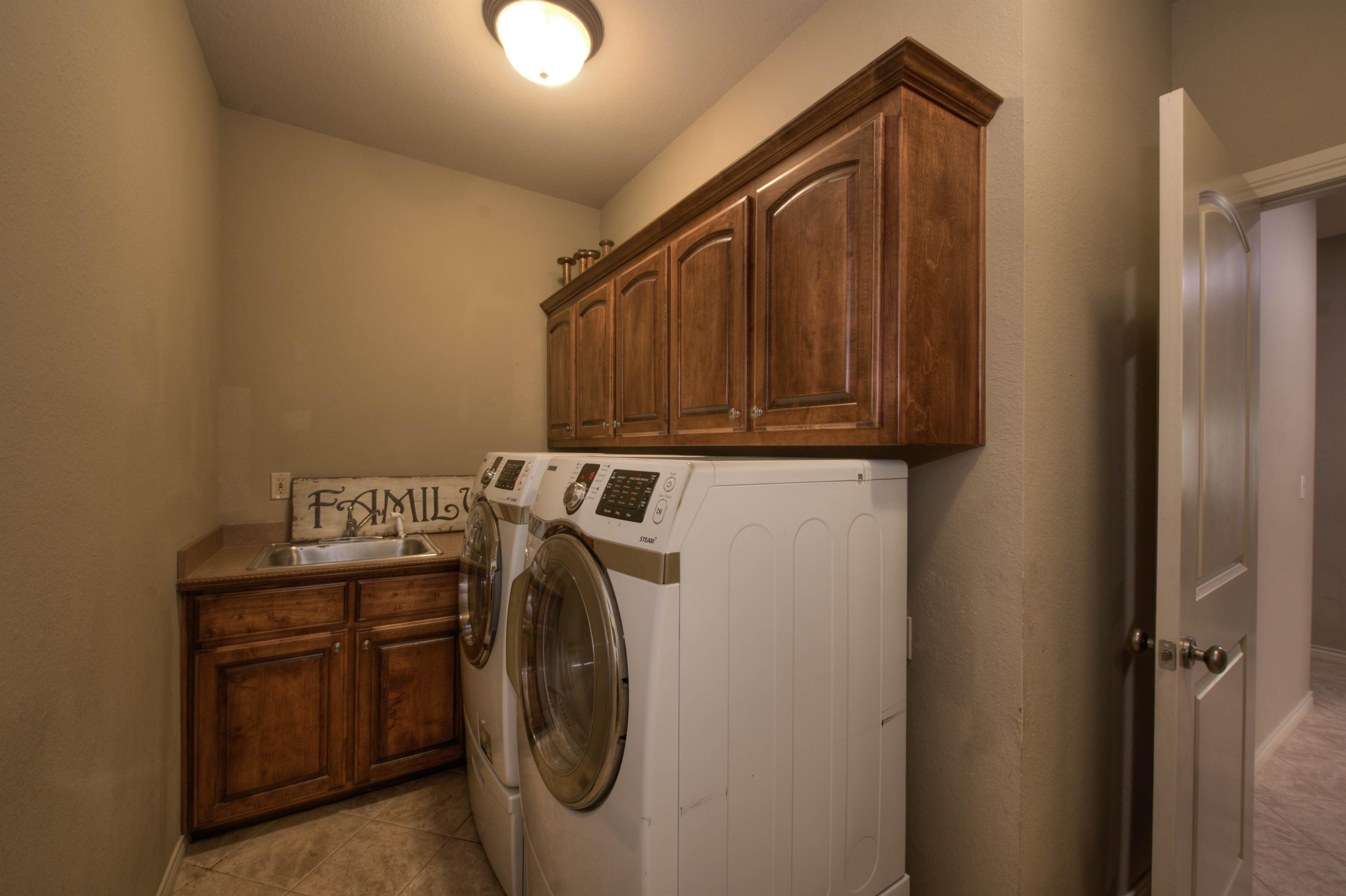 8825 E 119th Street Property Photo 18