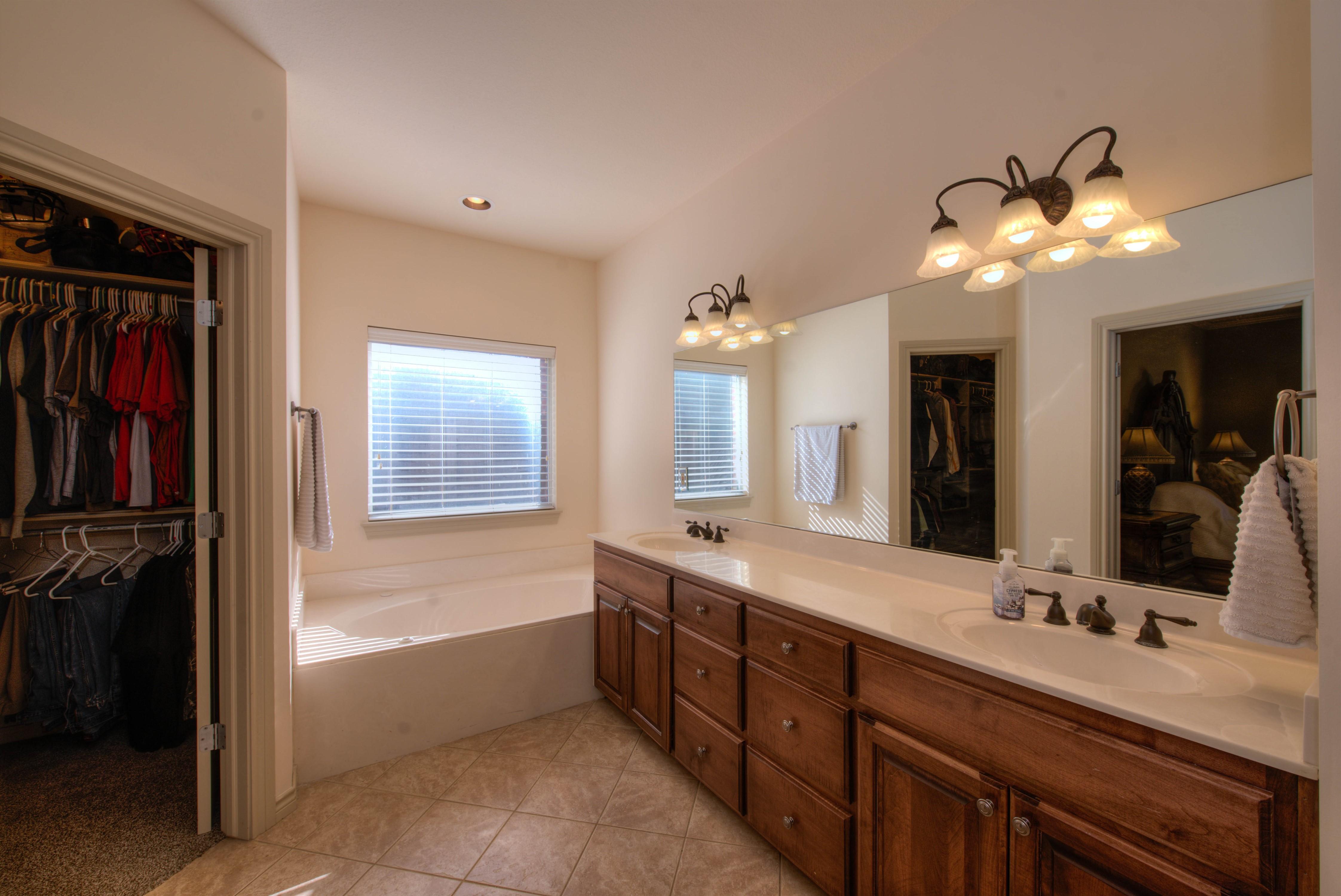 8825 E 119th Street Property Photo 22