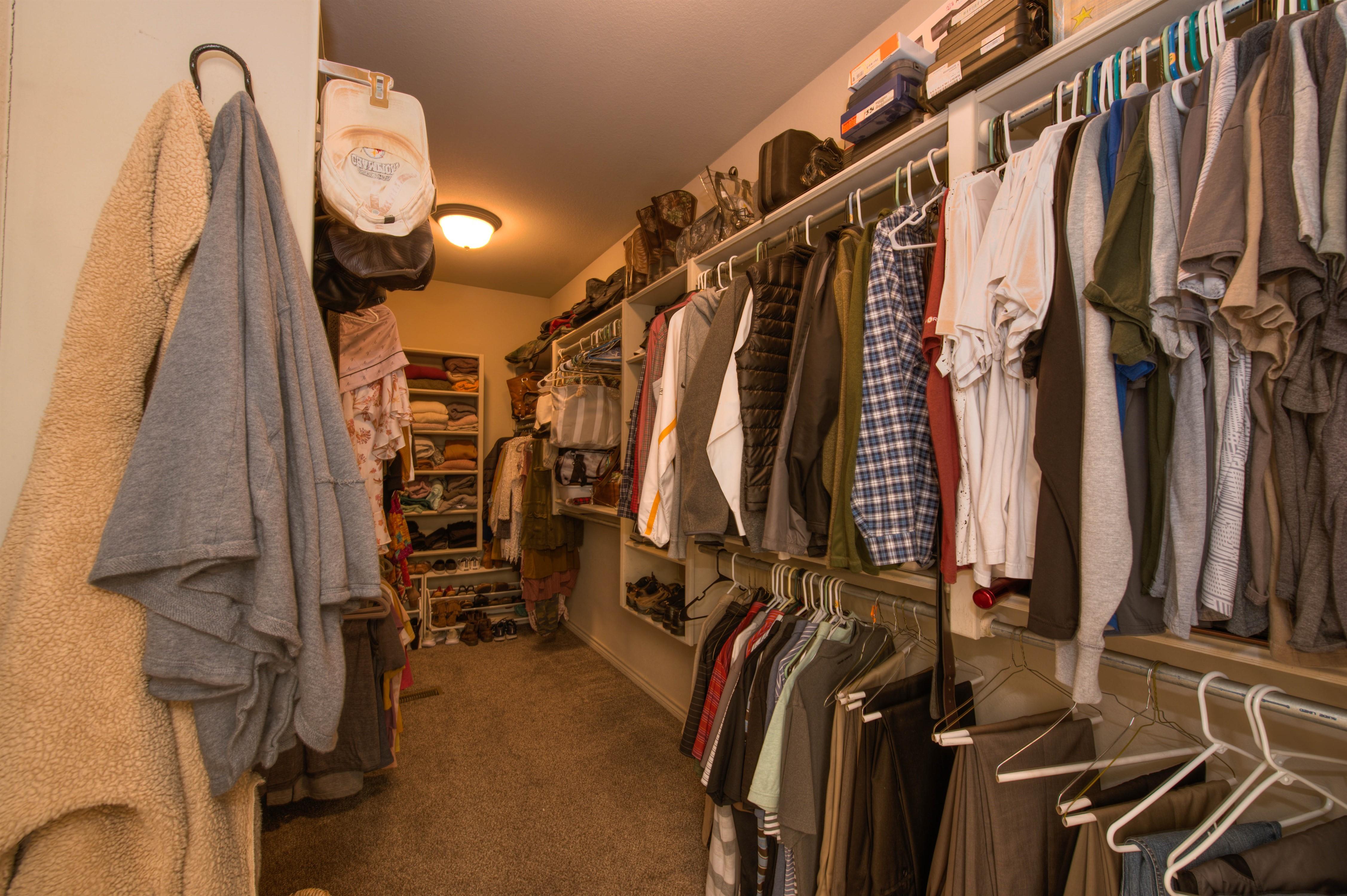 8825 E 119th Street Property Photo 23