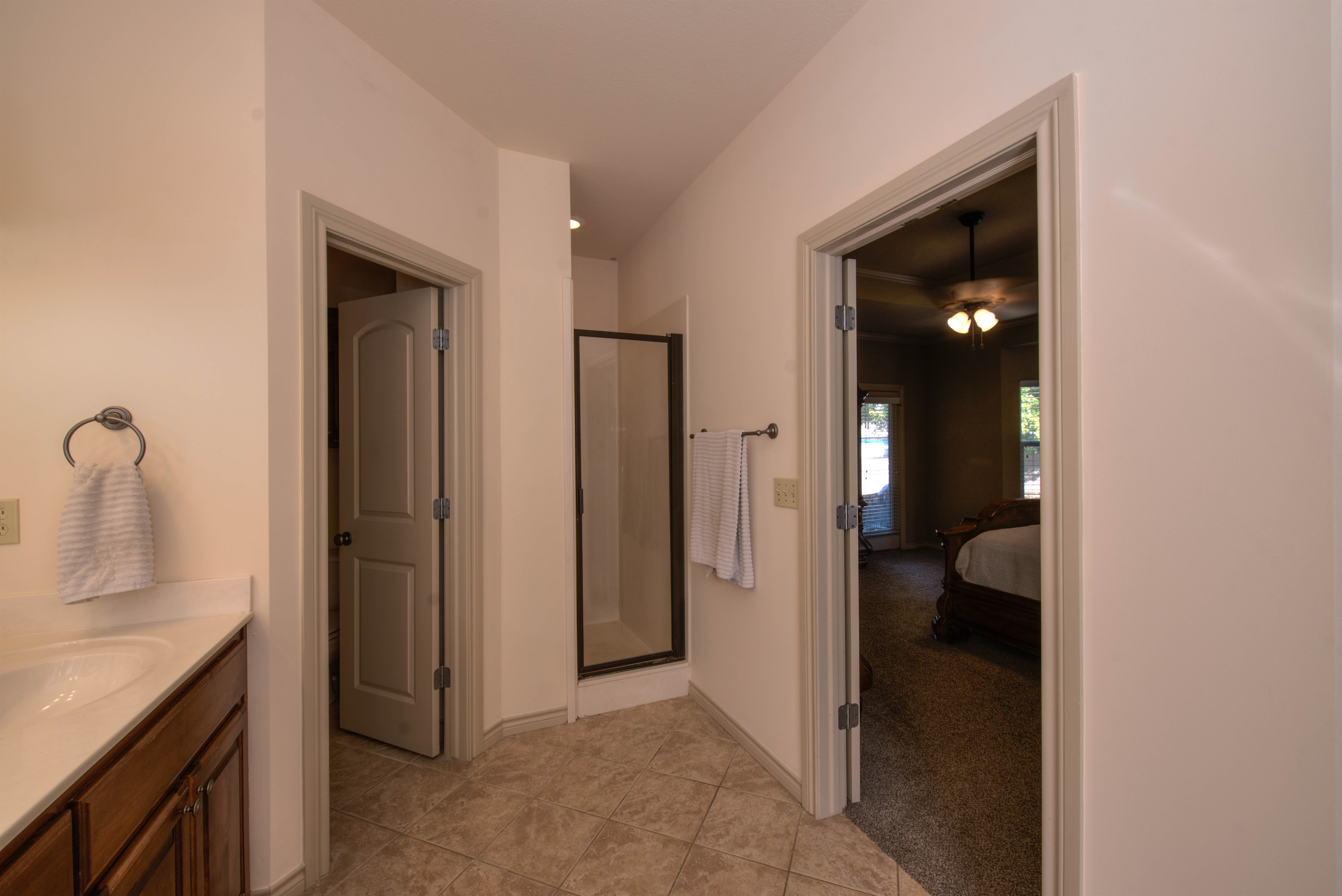 8825 E 119th Street Property Photo 24
