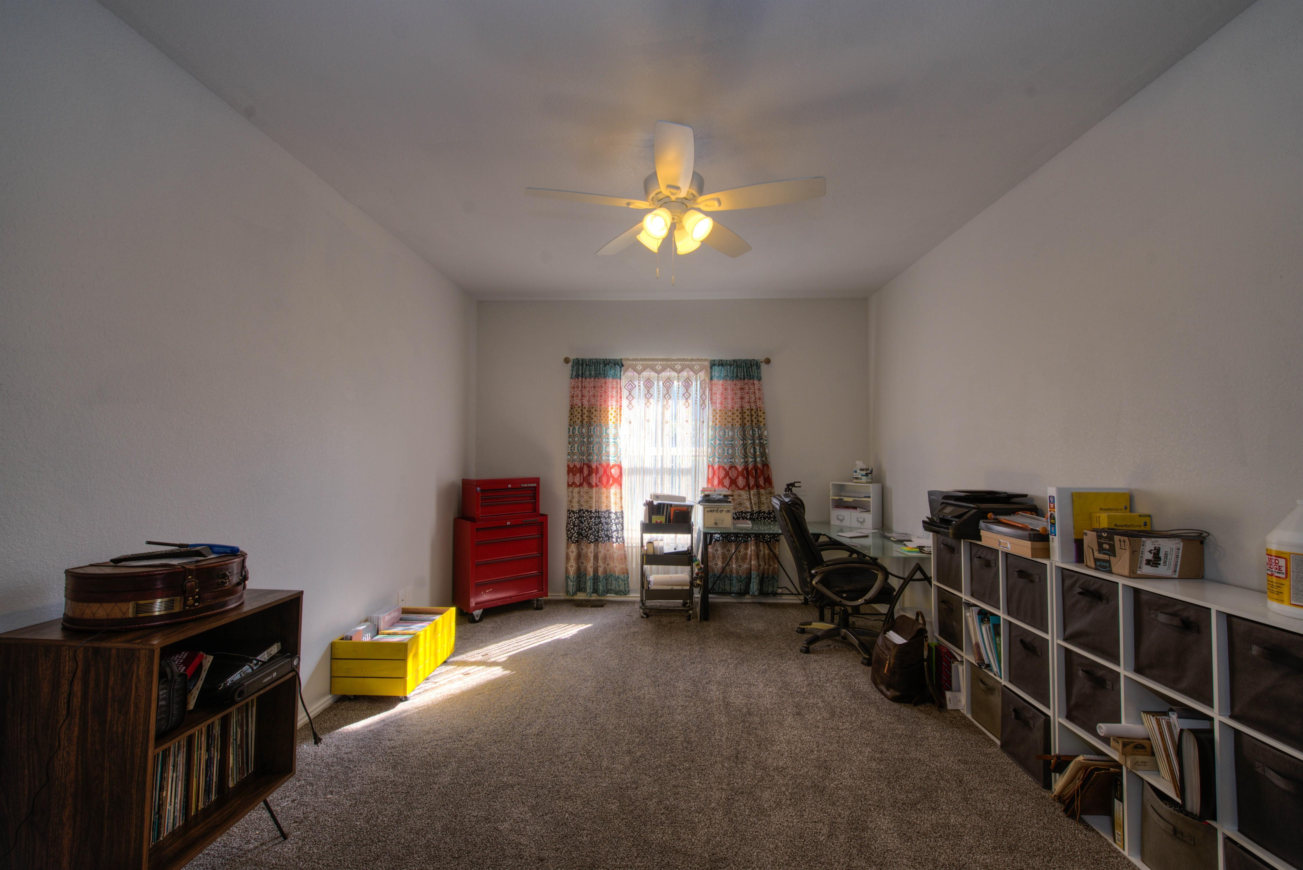 8825 E 119th Street Property Photo 25