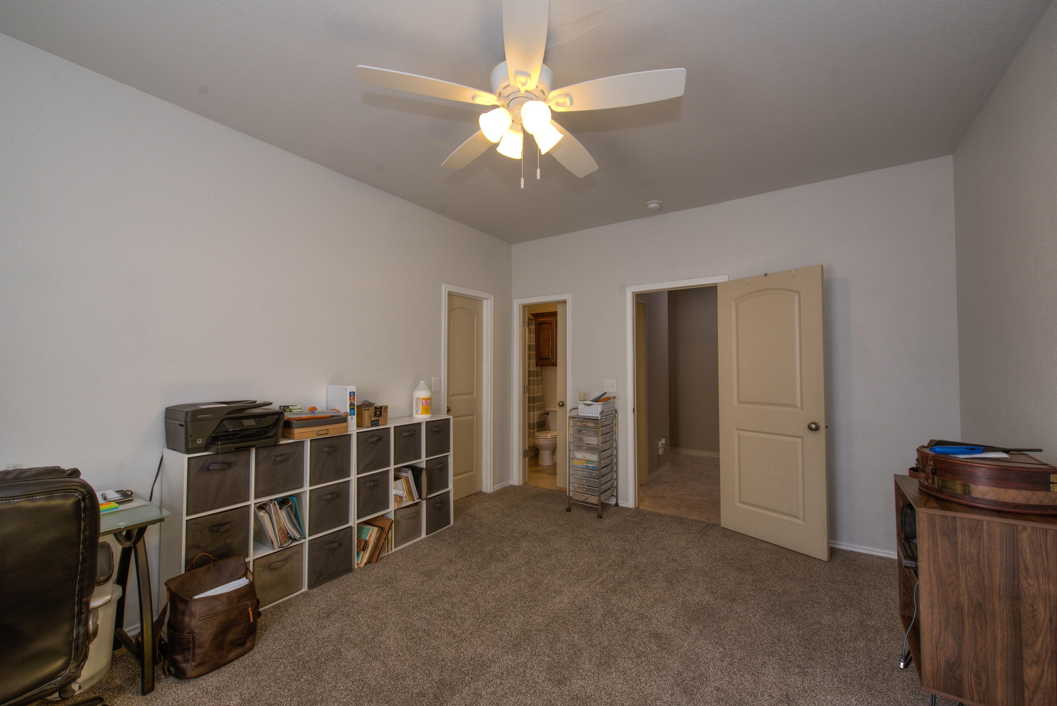 8825 E 119th Street Property Photo 26