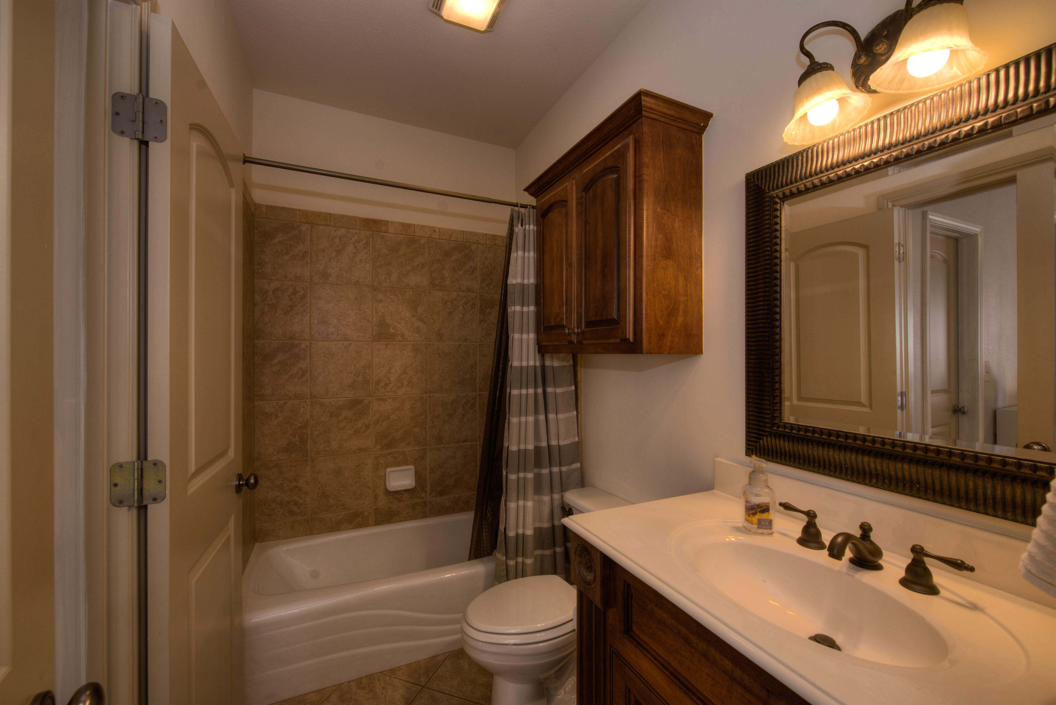 8825 E 119th Street Property Photo 27