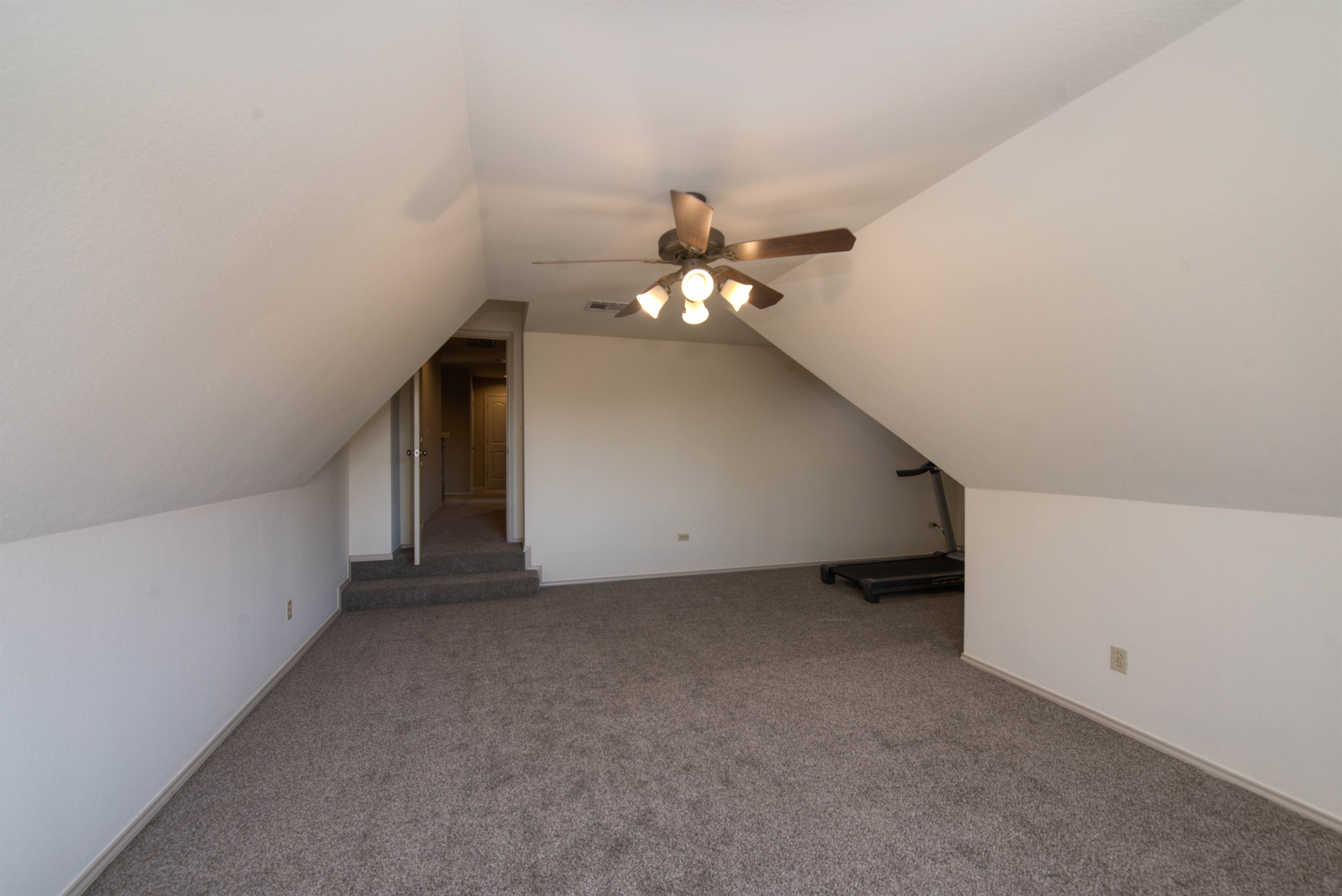 8825 E 119th Street Property Photo 29