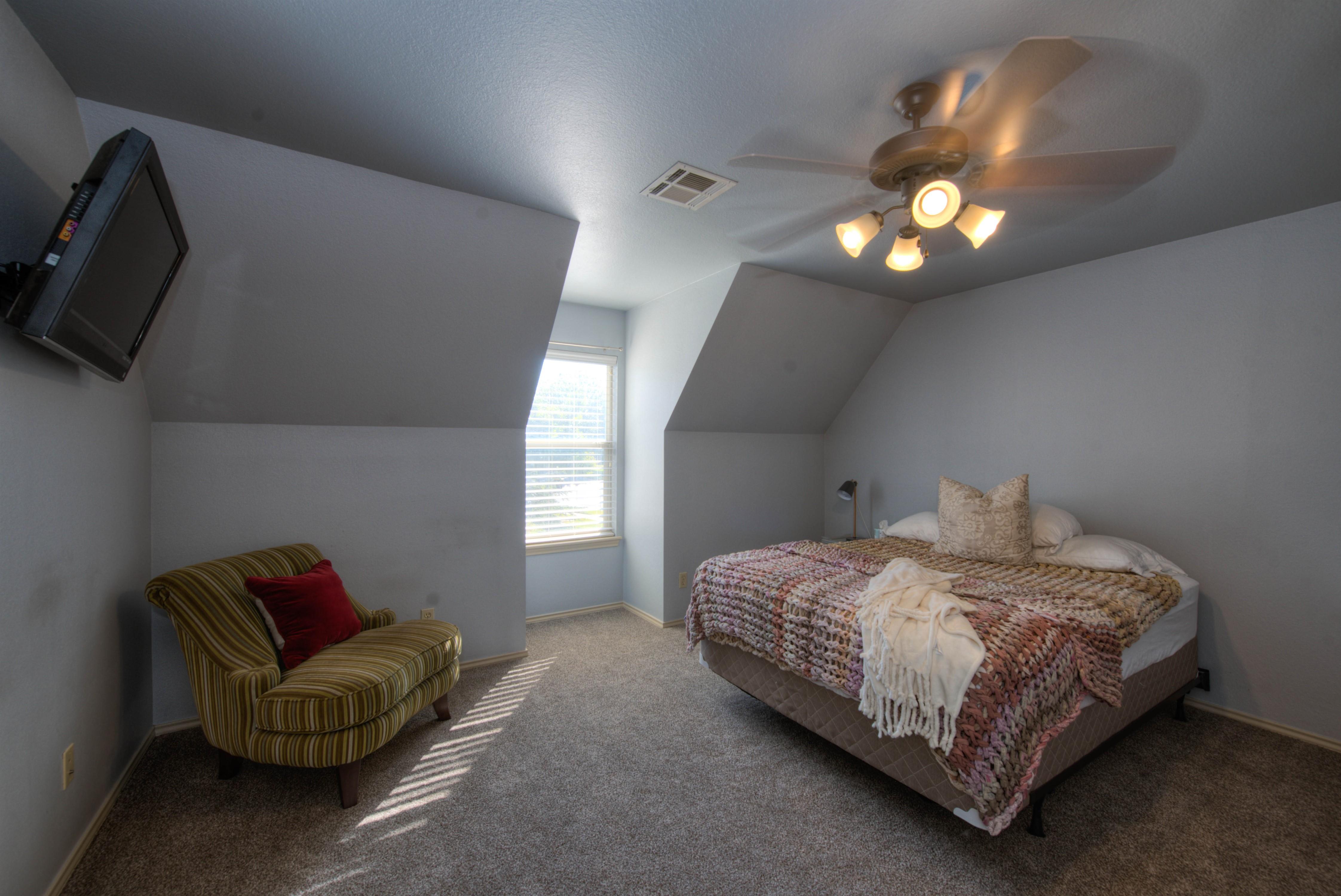 8825 E 119th Street Property Photo 30