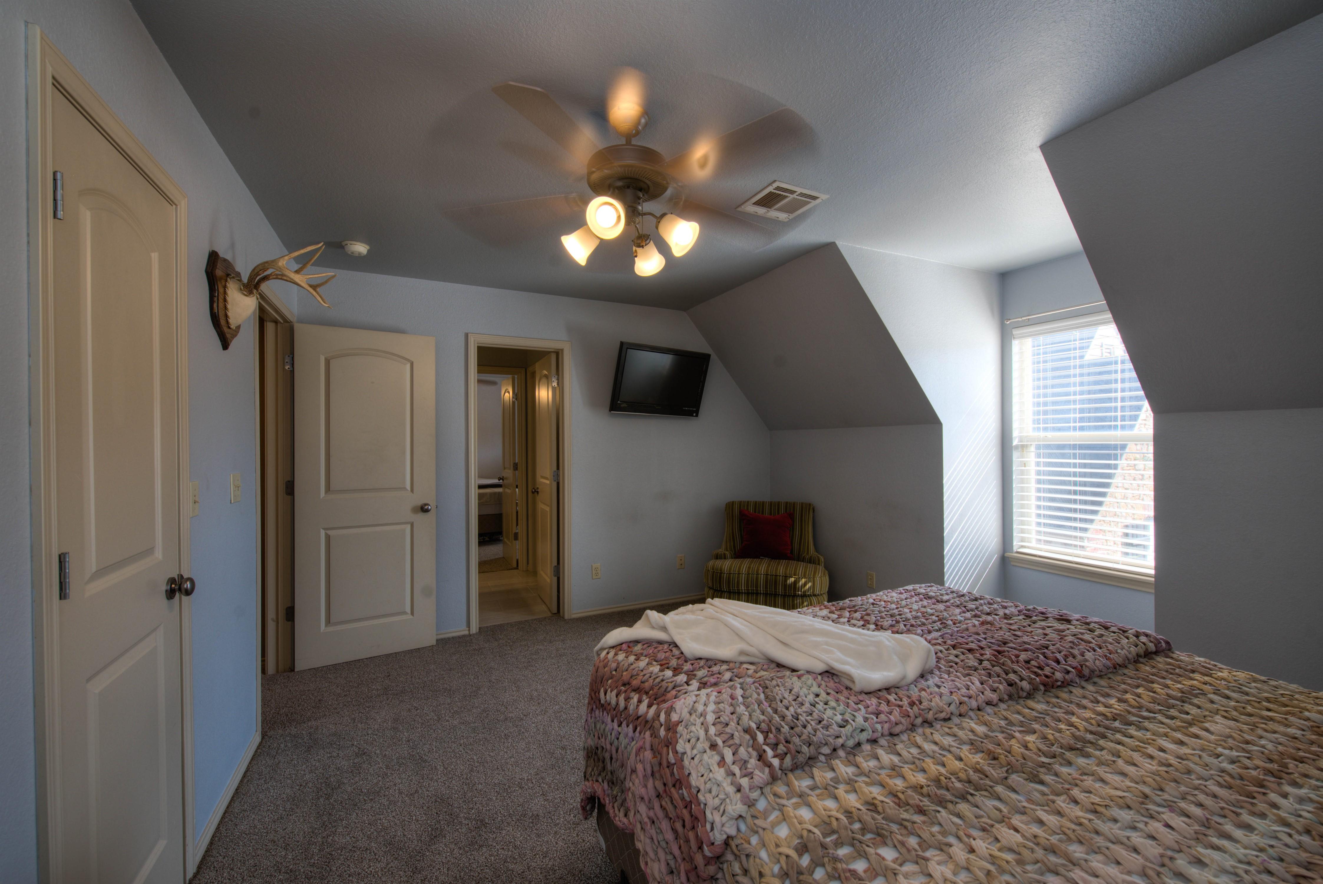 8825 E 119th Street Property Photo 31