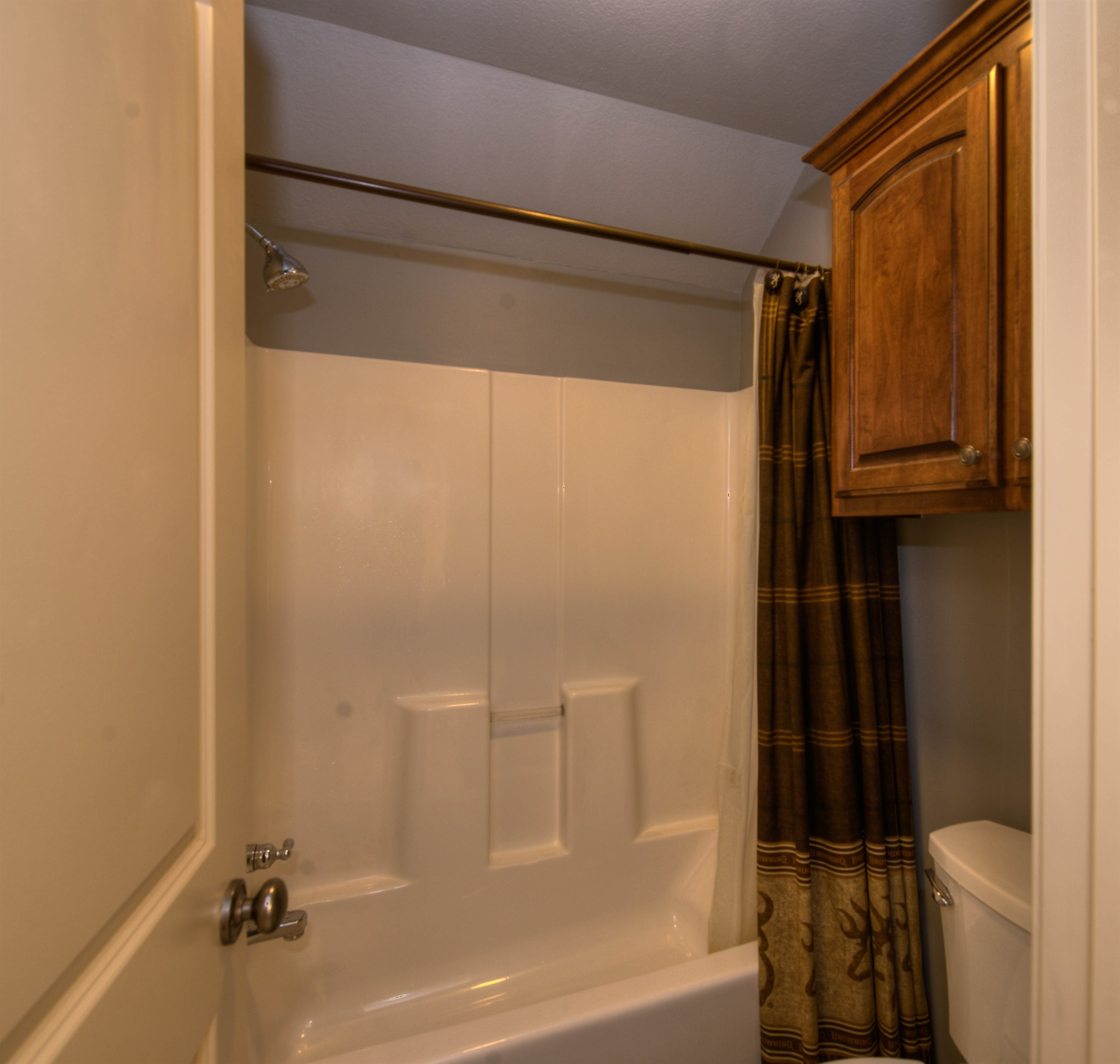 8825 E 119th Street Property Photo 33